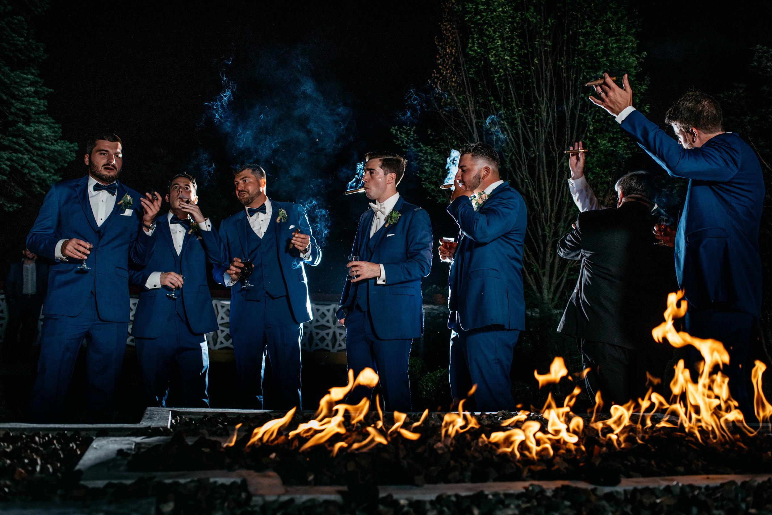 WeddingPhotos | NJPhotographer | Highlights-14.jpg
