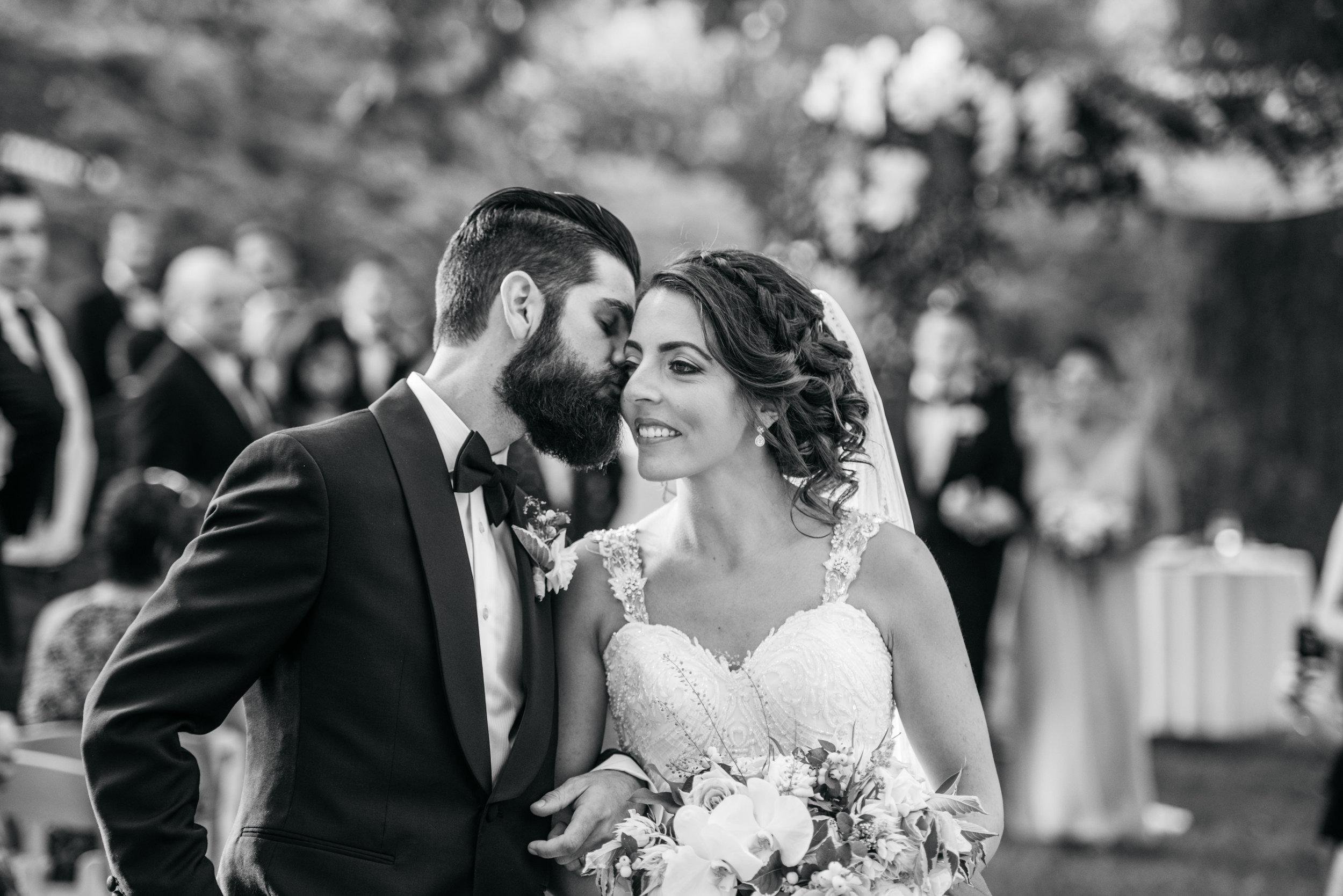 WeddingPhotos | NJPhotographer | Highlights-15.jpg