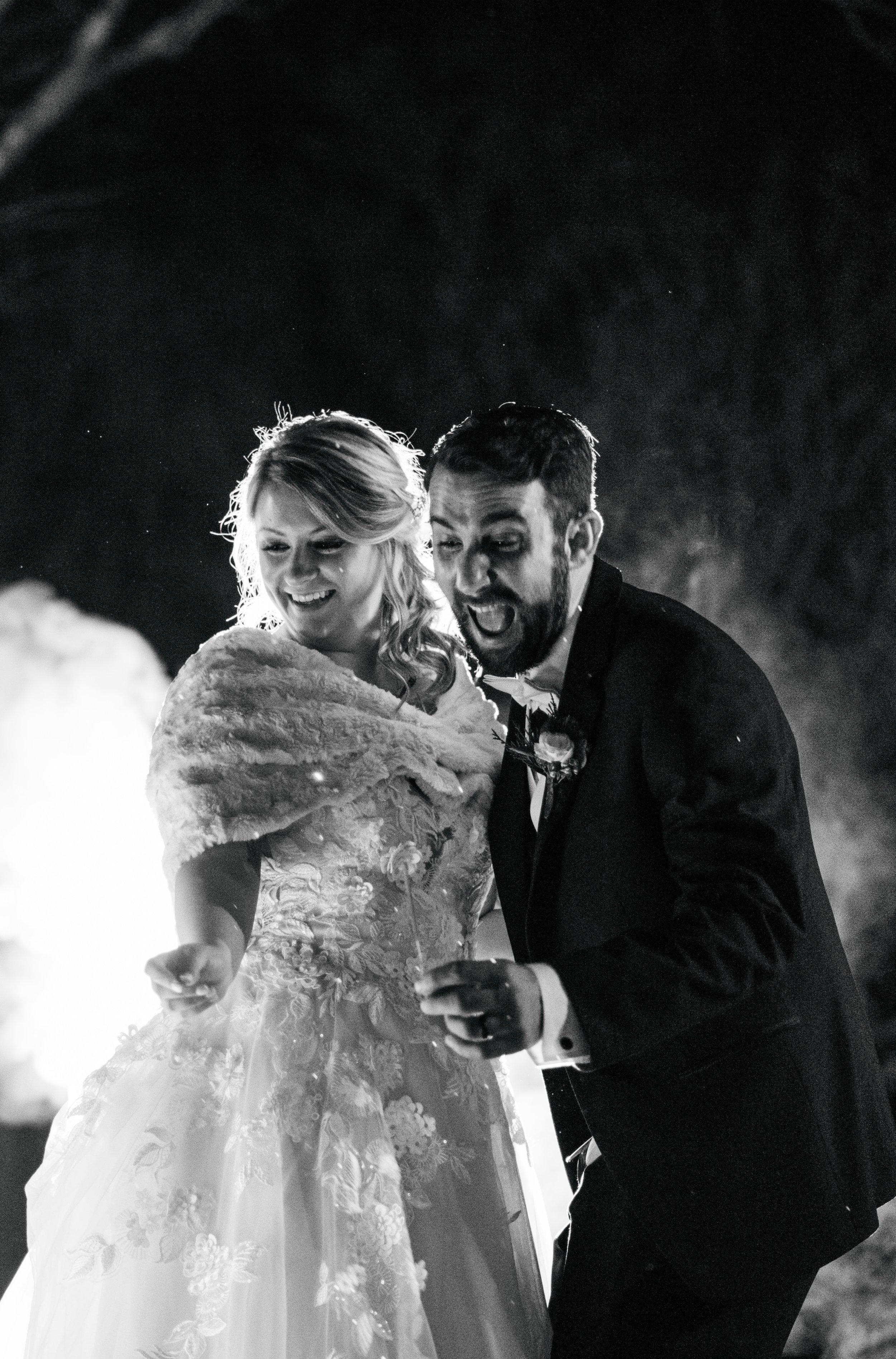 WeddingPhotos | NJPhotographer | Highlights-15-11.jpg