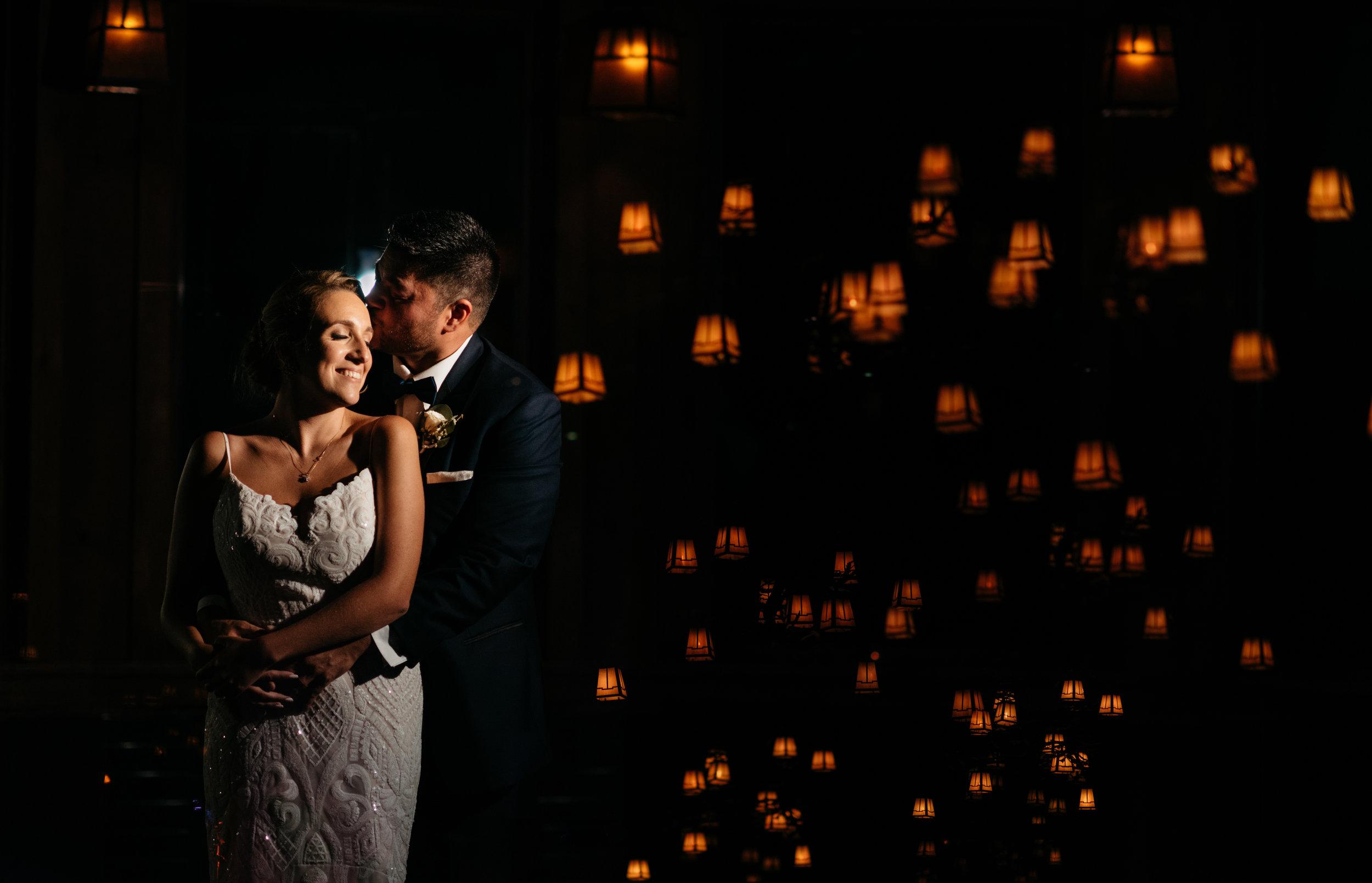 WeddingPhotos | NJPhotographer | Highlights-16-2.jpg