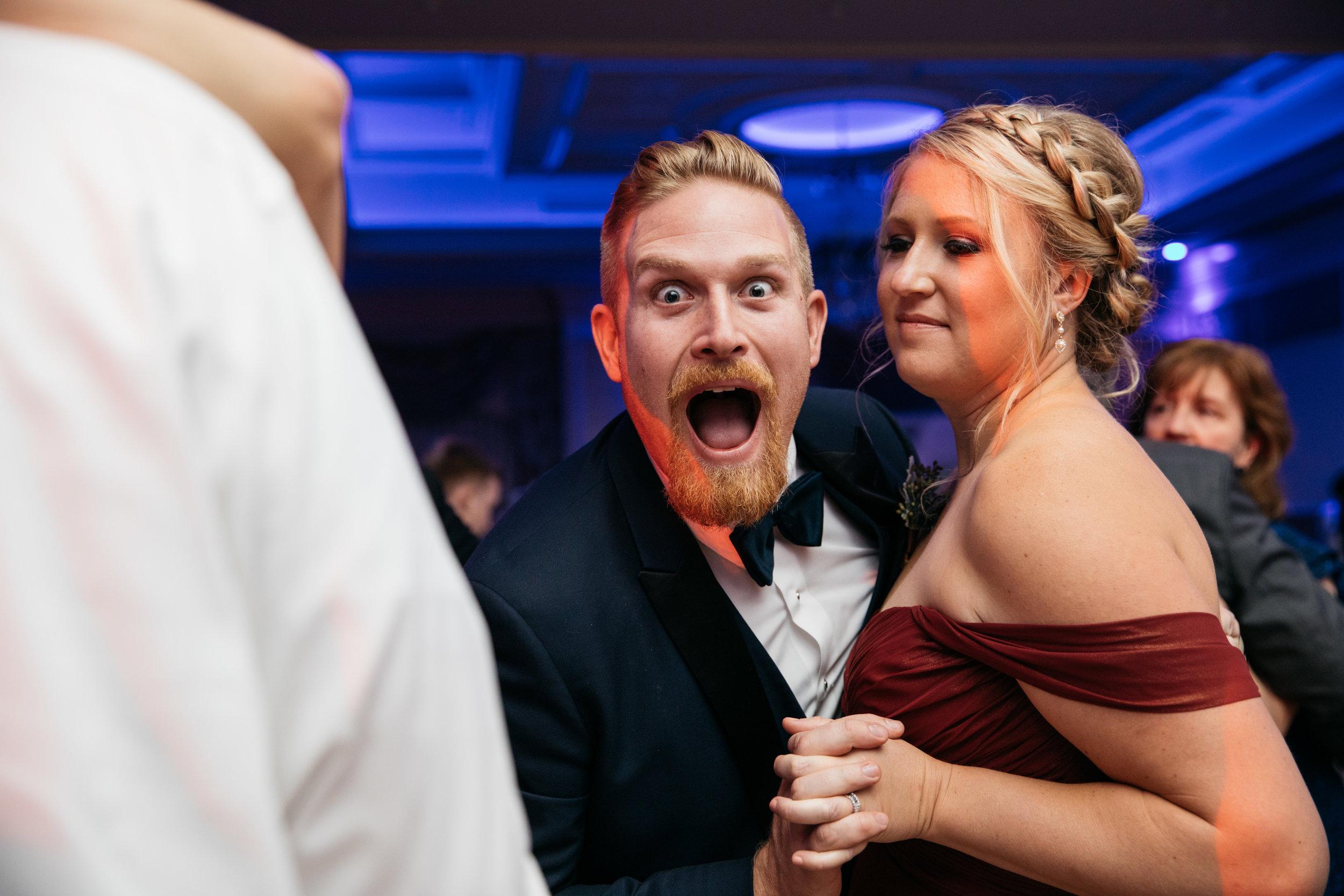 WeddingPhotos | NJPhotographer | Highlights-16-7.jpg