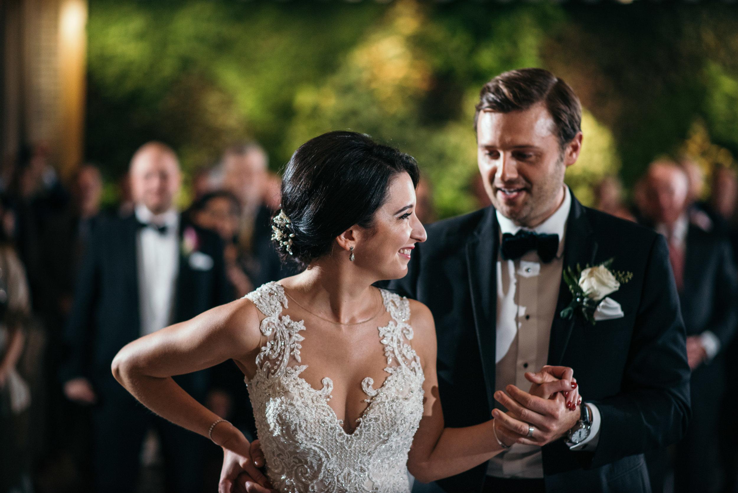 WeddingPhotos | NJPhotographer | Highlights-16-10.jpg