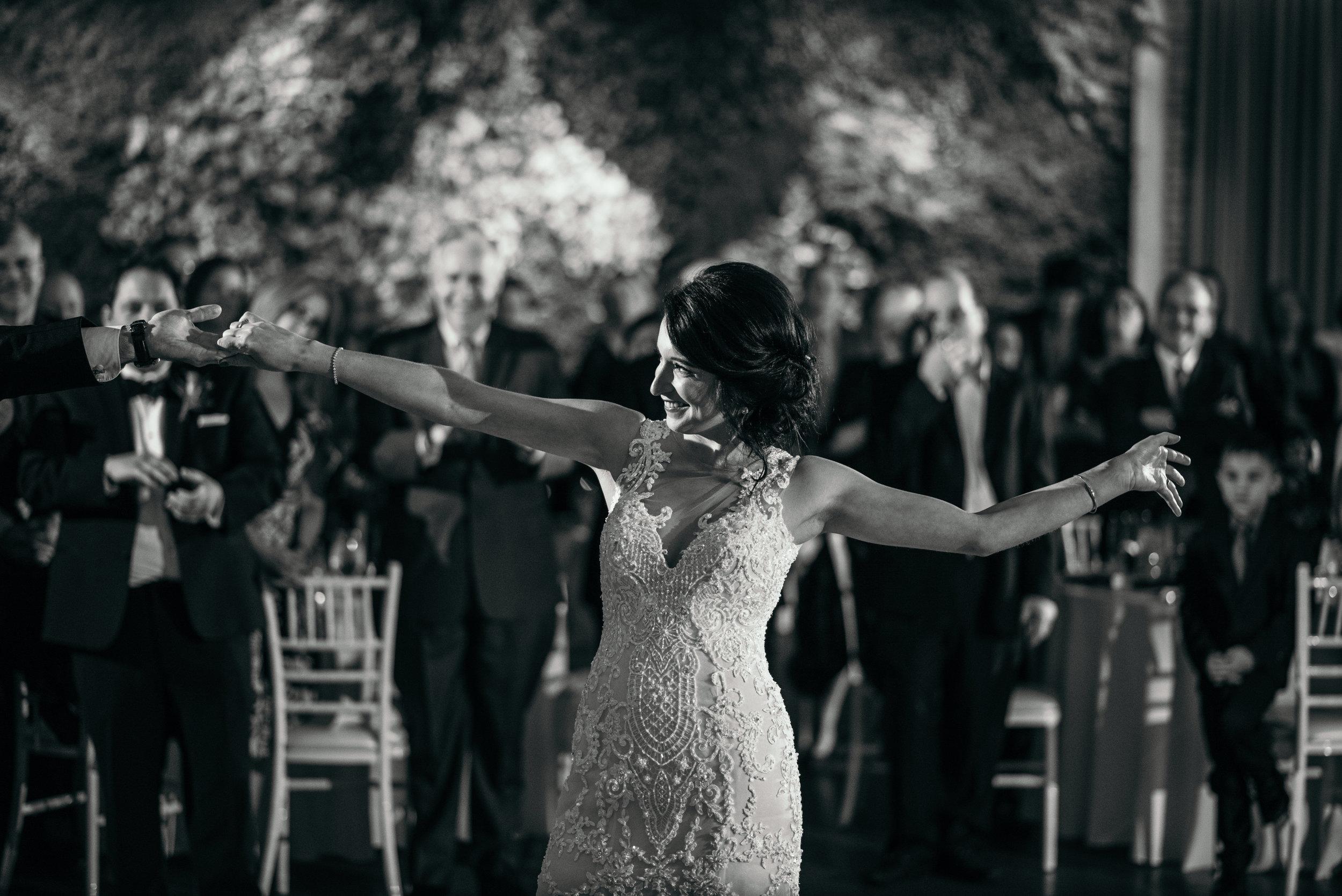 WeddingPhotos | NJPhotographer | Highlights-17-6.jpg