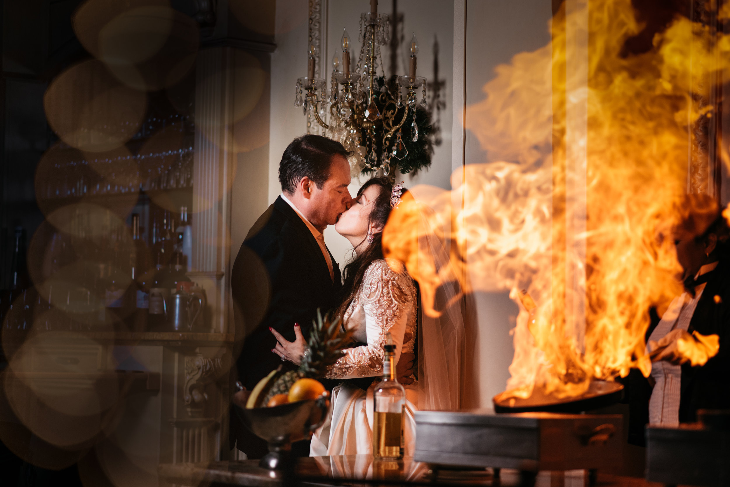 WeddingPhotos | NJPhotographer | Highlights-16-11.jpg