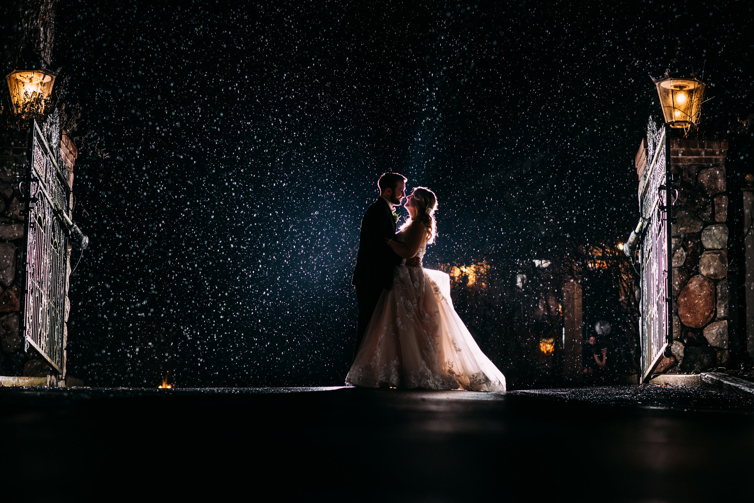 WeddingPhotos | NJPhotographer | Highlights-19-4.jpg