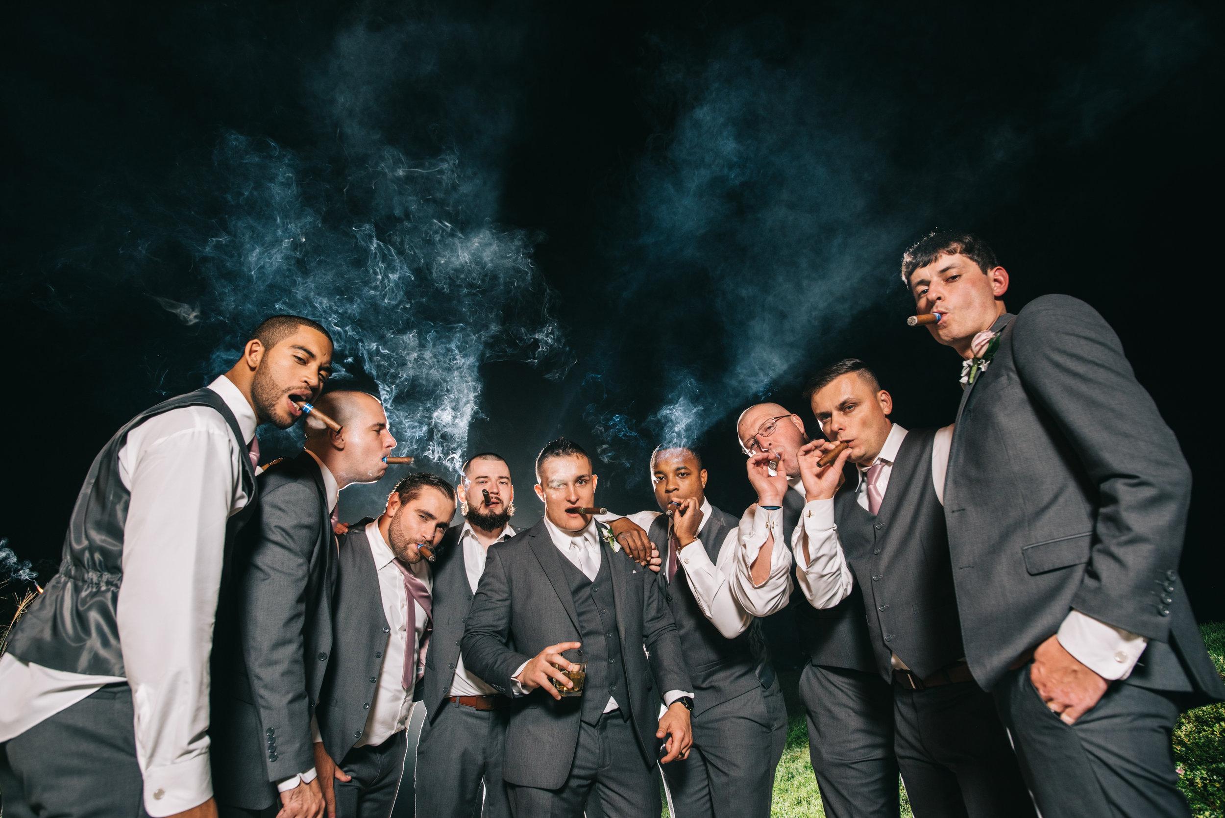 WeddingPhotos | NJPhotographer | Highlights-19.jpg