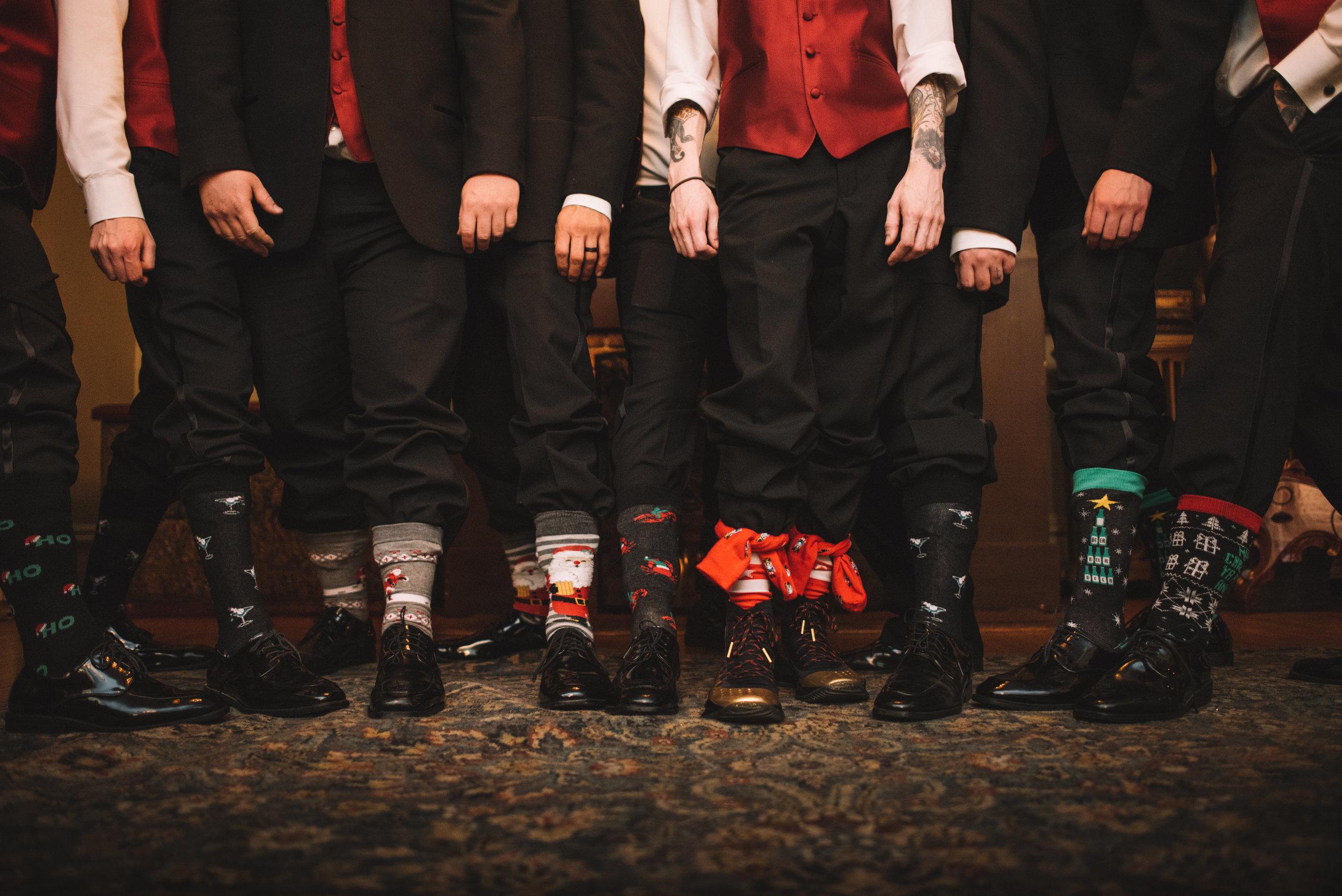 WeddingPhotos | NJPhotographer | Highlights-20-2.jpg