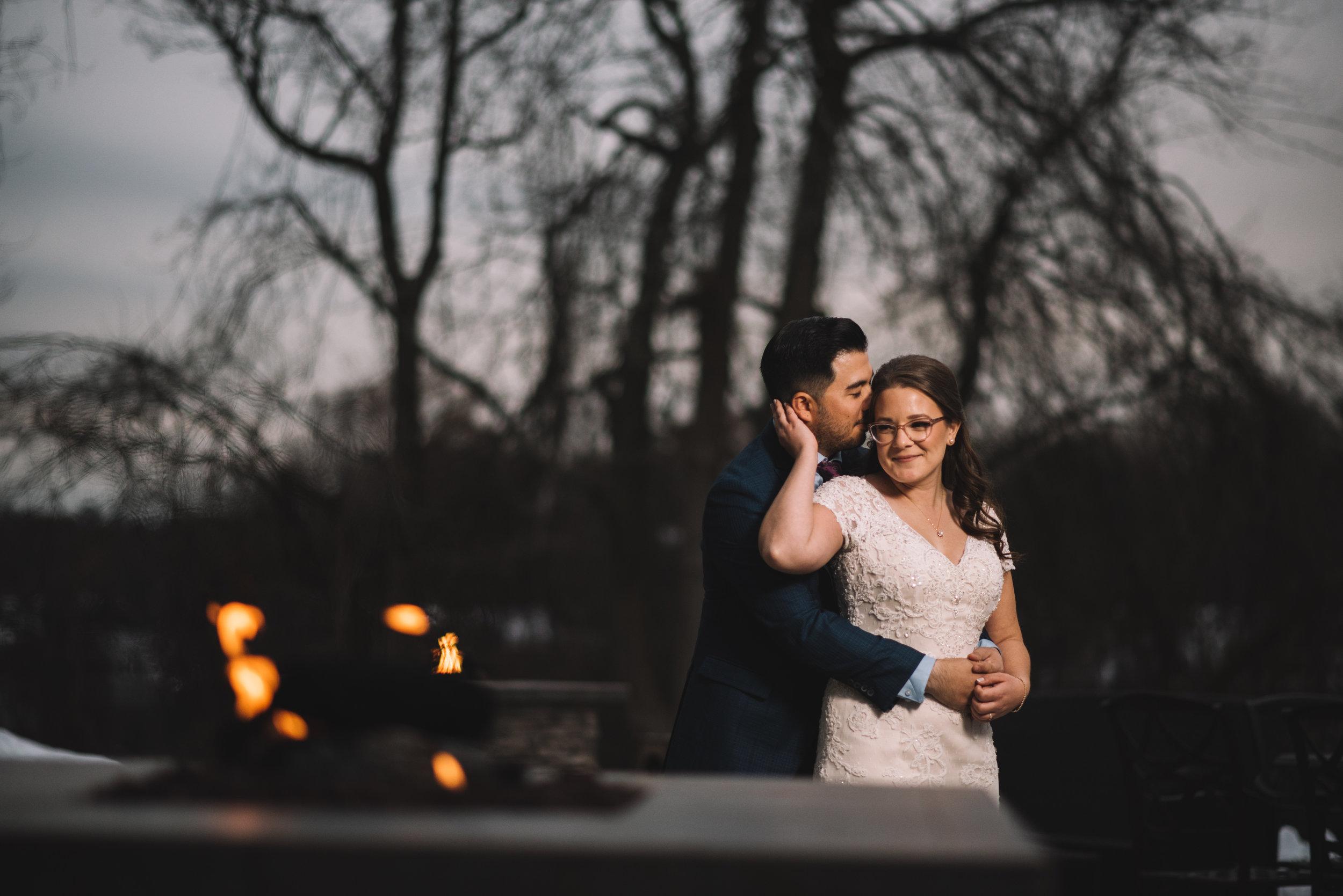 WeddingPhotos | NJPhotographer | Highlights-20.jpg