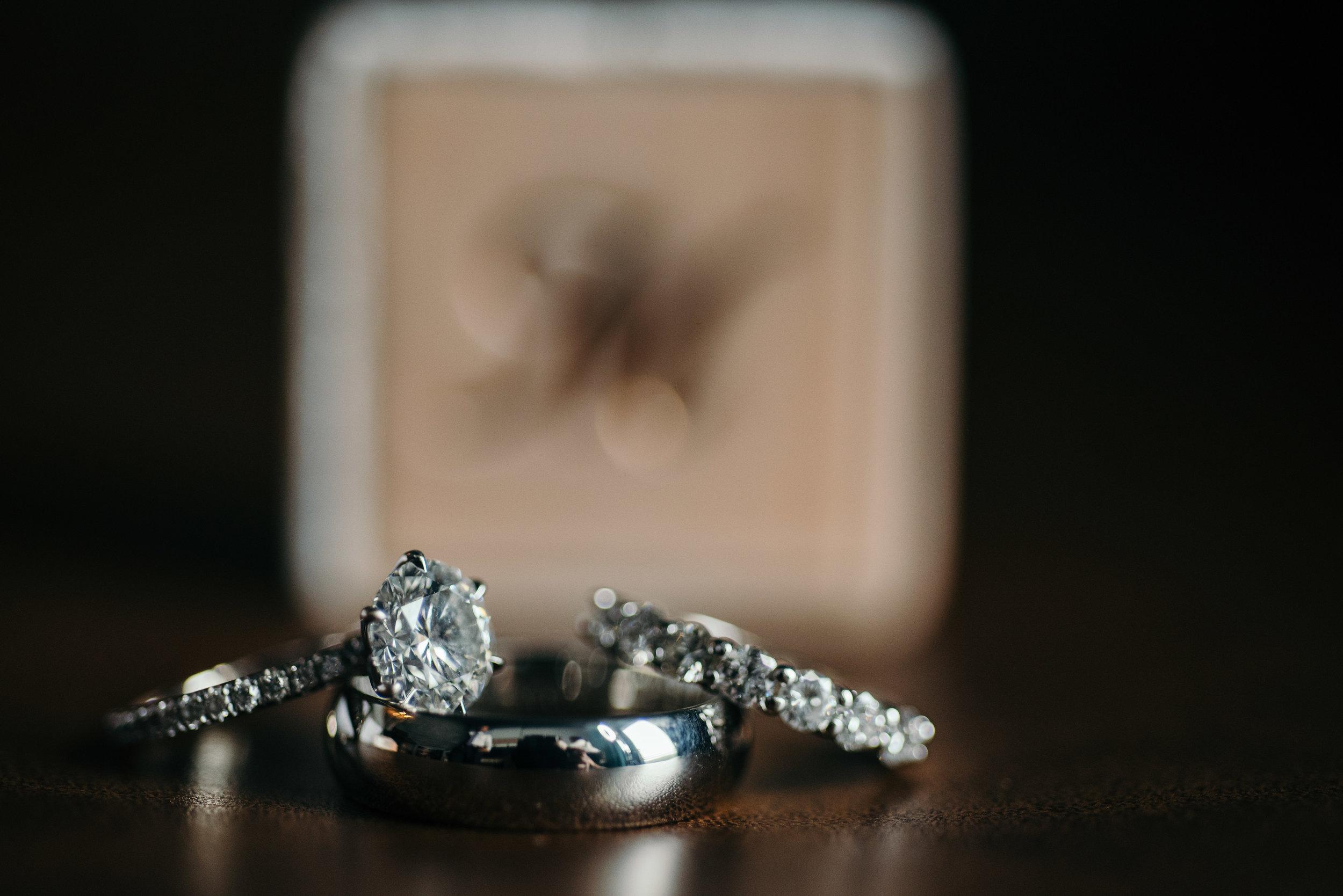 The Rockleigh Wedding NJ_00.jpg