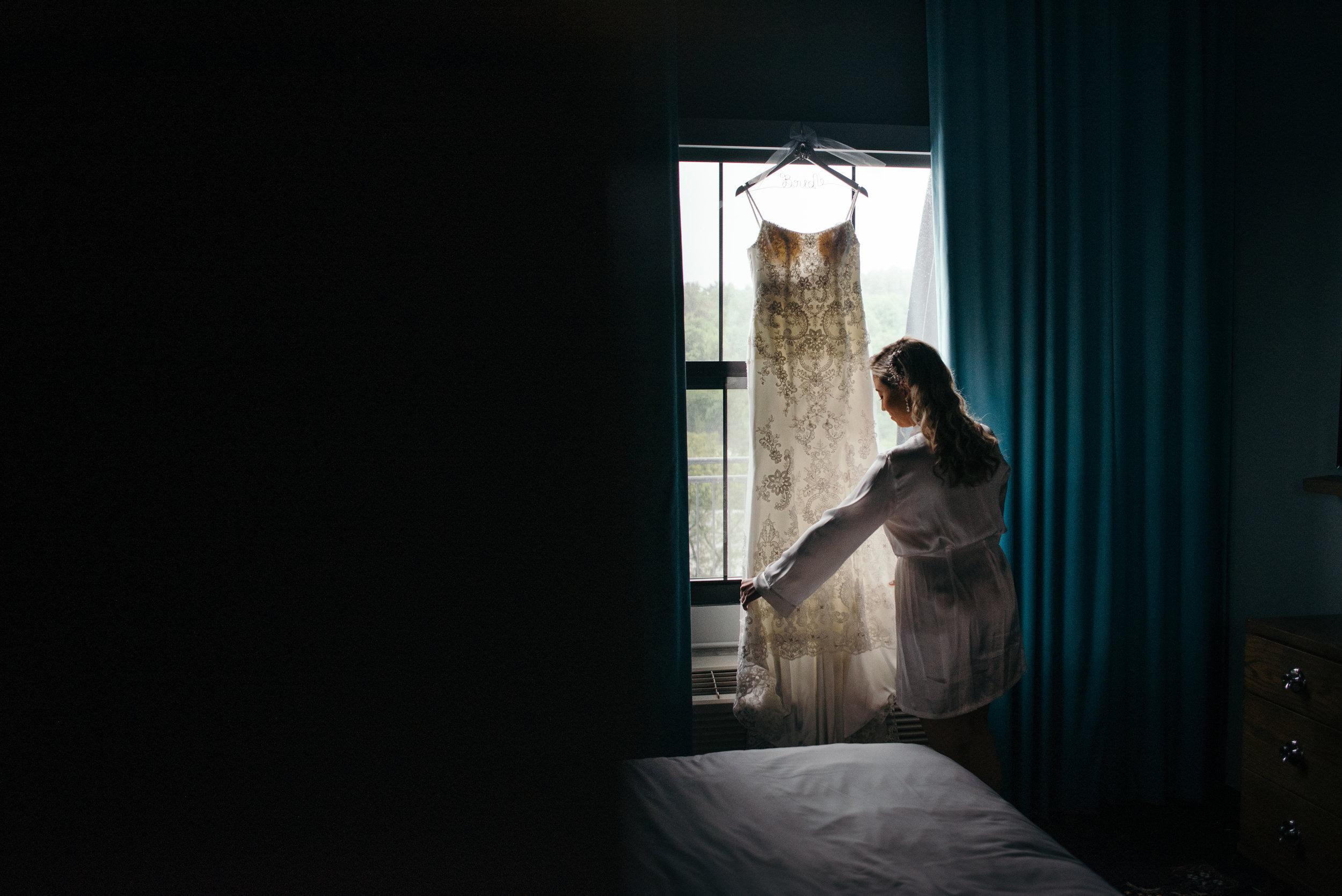 The Rockleigh Wedding NJ_18.jpg