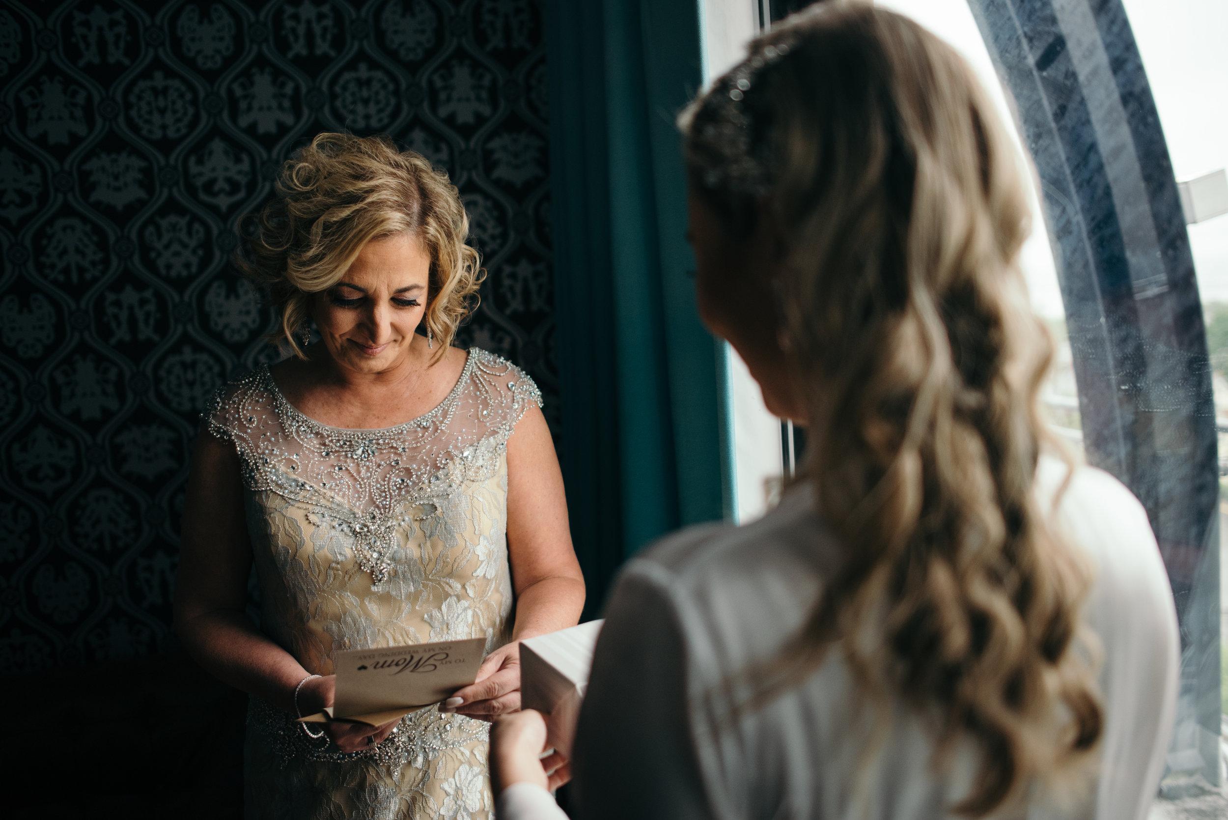 The Rockleigh Wedding NJ_20.jpg