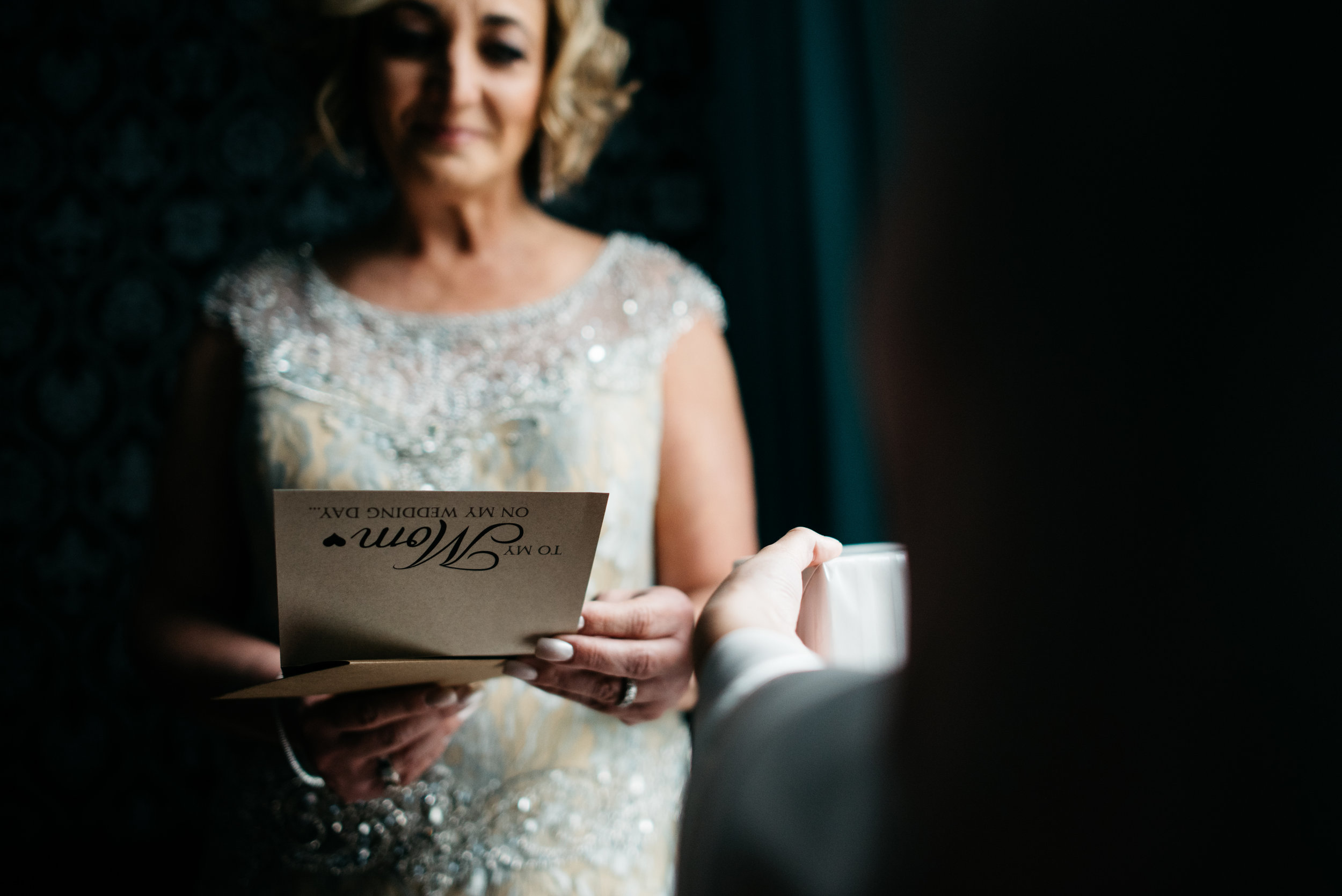 The Rockleigh Wedding NJ_21.jpg