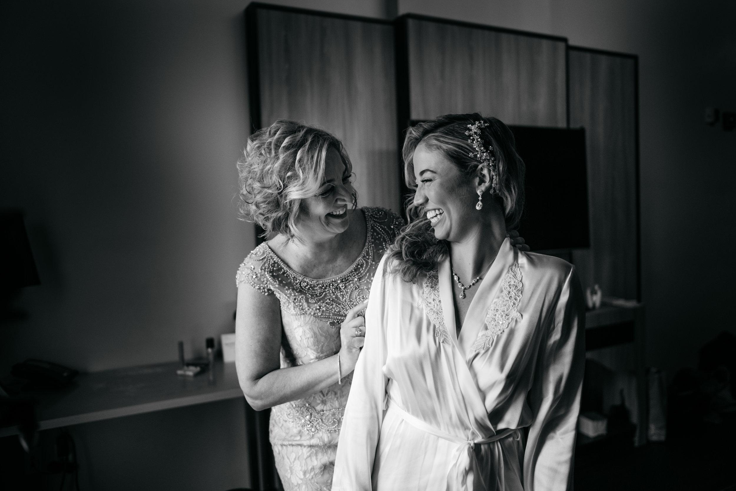 The Rockleigh Wedding NJ_26.jpg