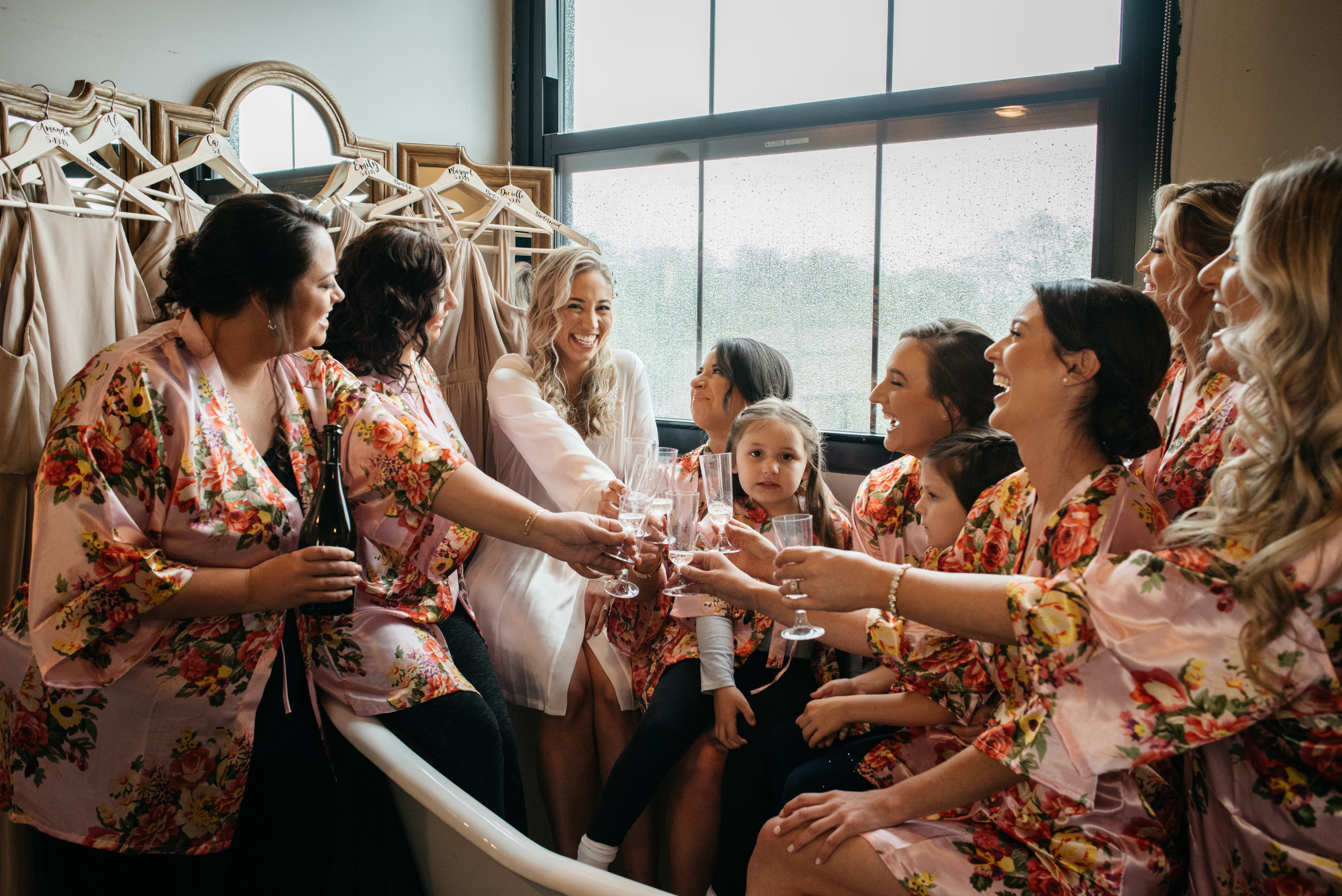 The Rockleigh Wedding NJ_27.jpg
