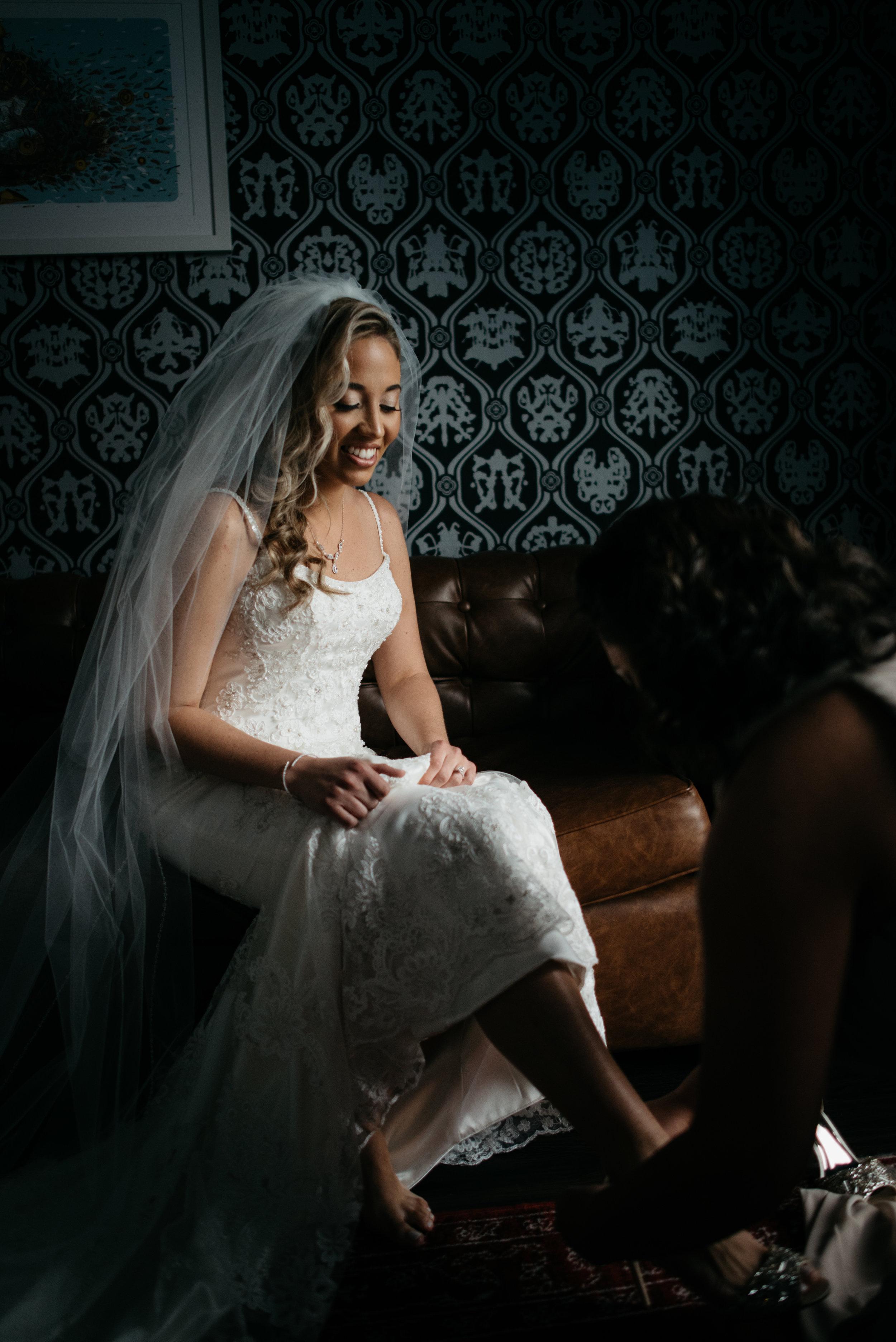 The Rockleigh Wedding NJ_30.jpg