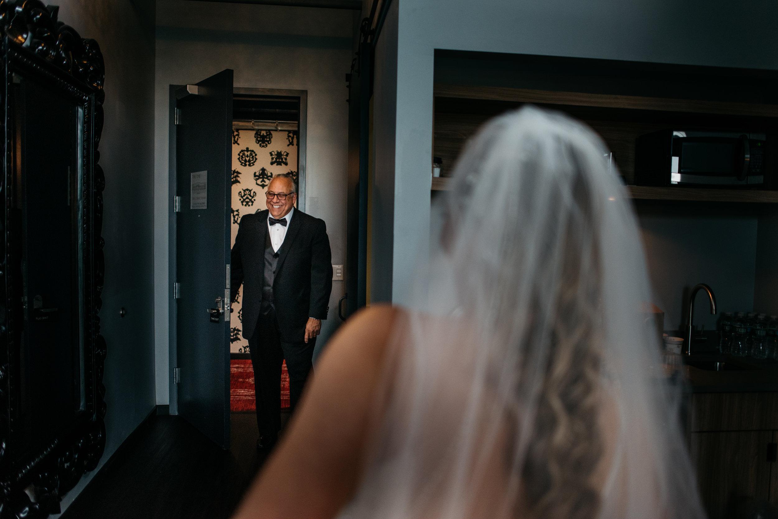The Rockleigh Wedding NJ_31.jpg