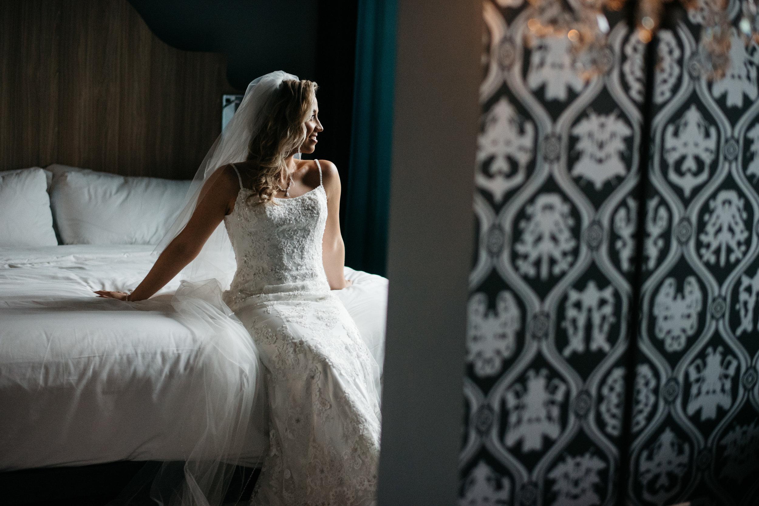 The Rockleigh Wedding NJ_33.jpg
