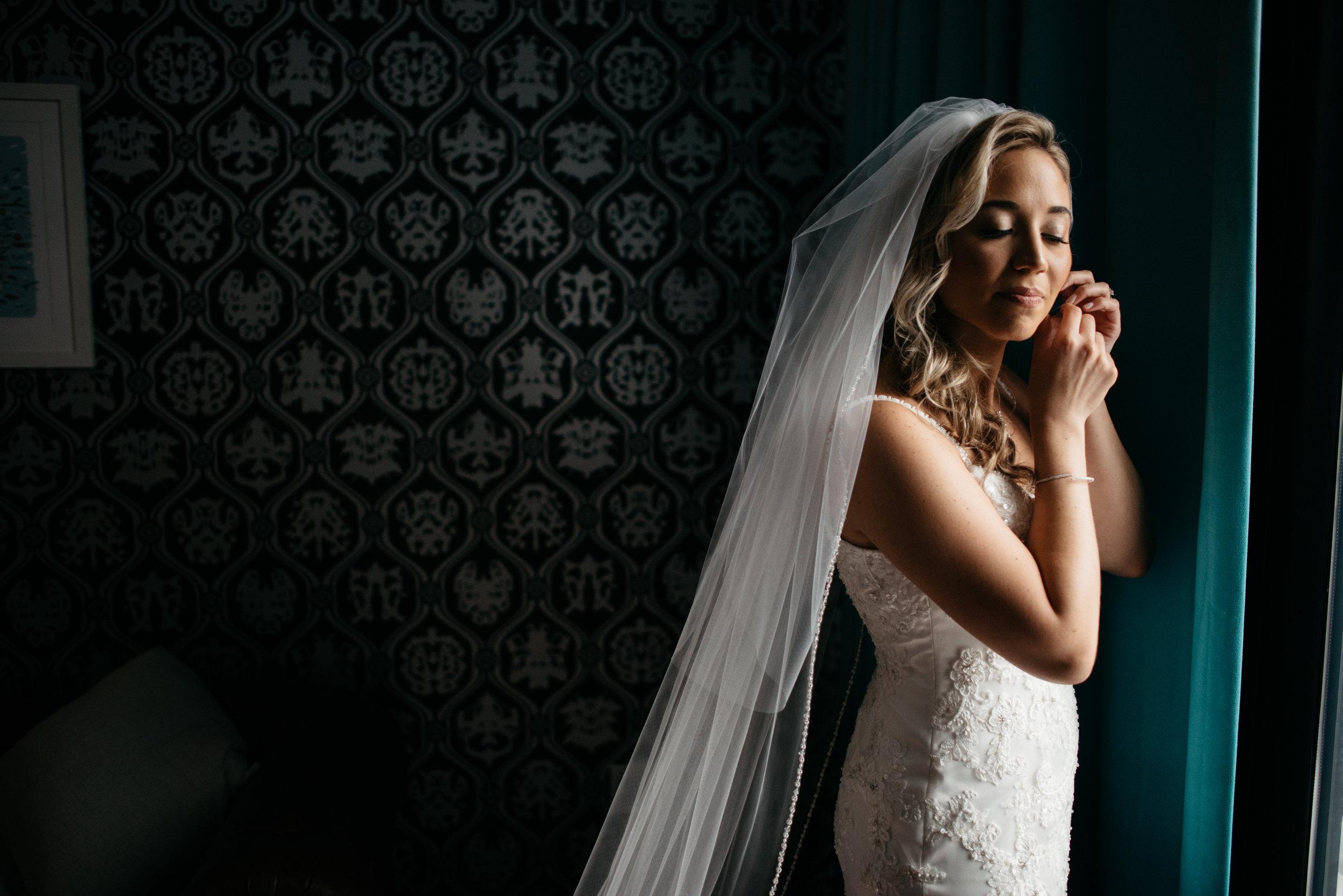 The Rockleigh Wedding NJ_35.jpg