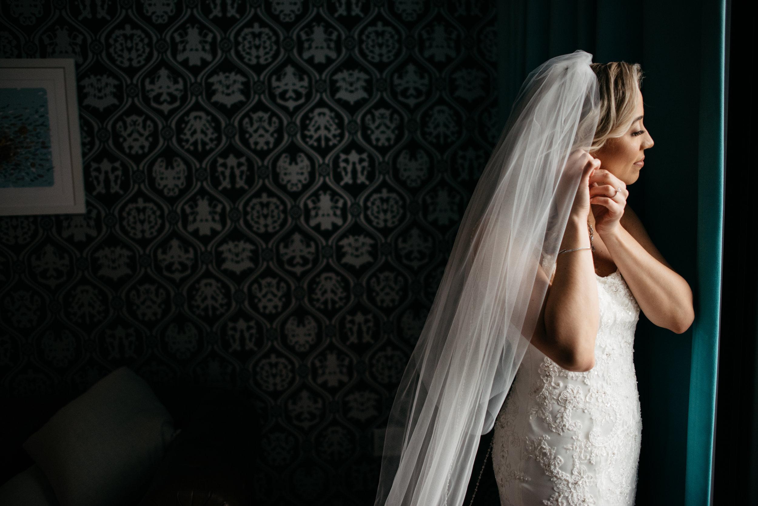 The Rockleigh Wedding NJ_36.jpg