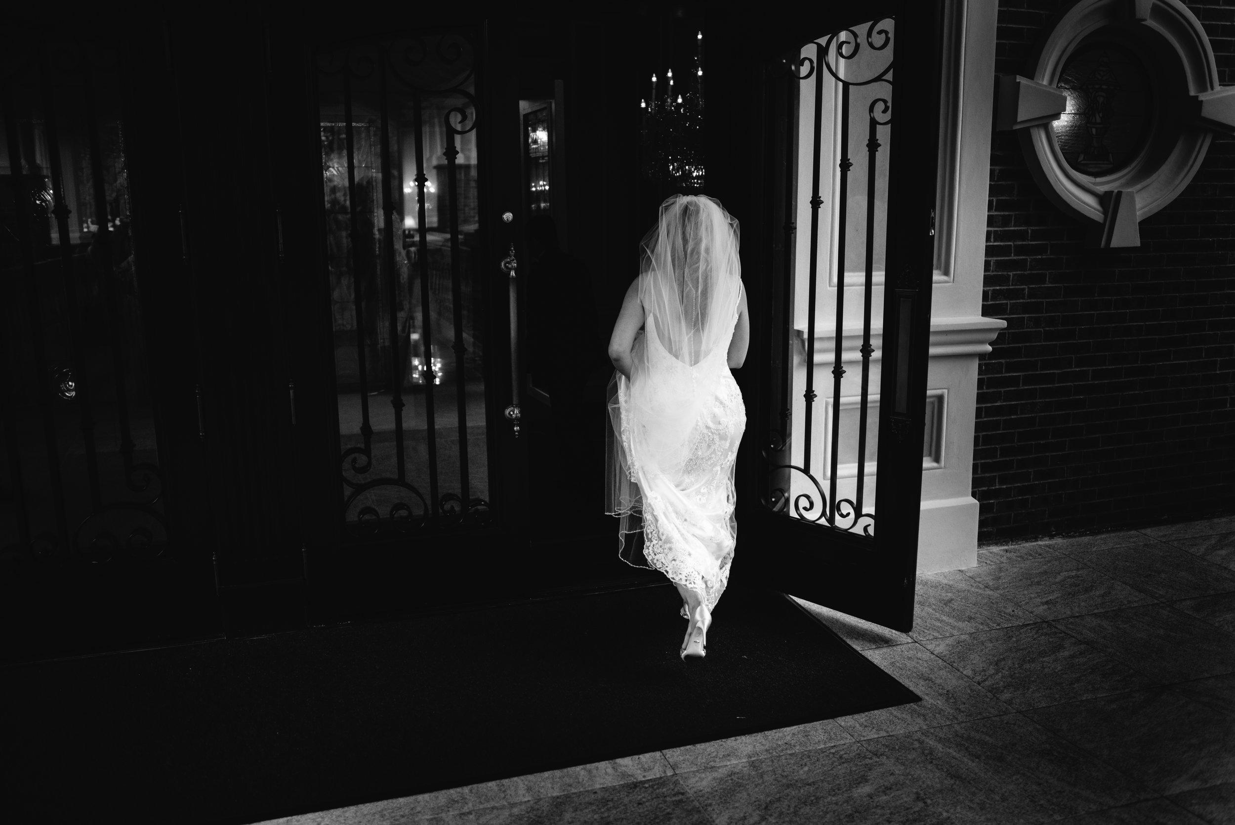 The Rockleigh Wedding NJ_37.jpg