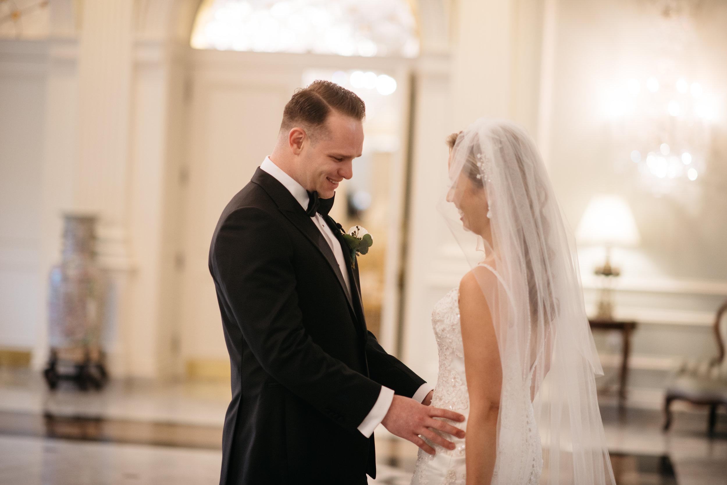 The Rockleigh Wedding NJ_38.jpg