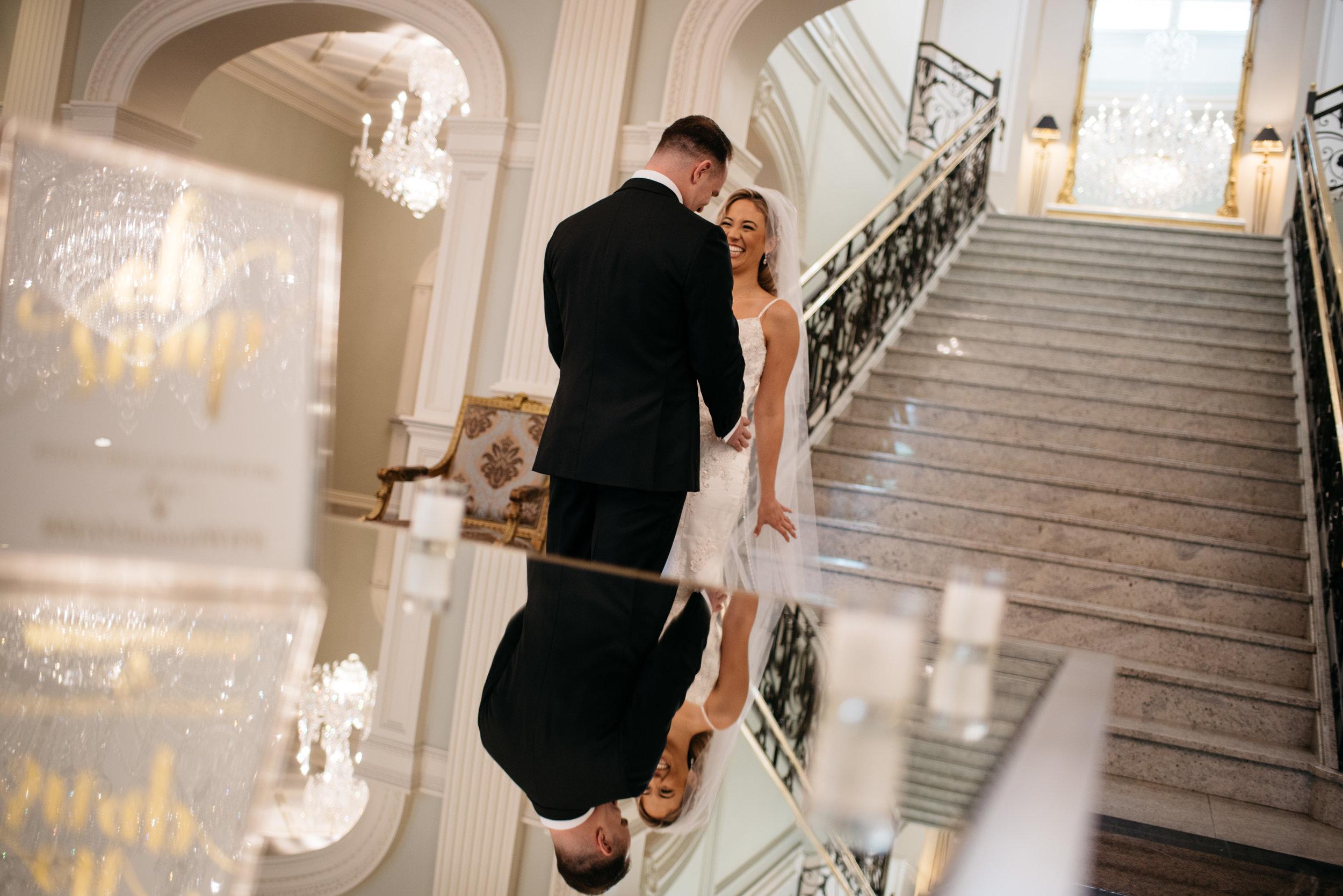 The Rockleigh Wedding NJ_39.jpg