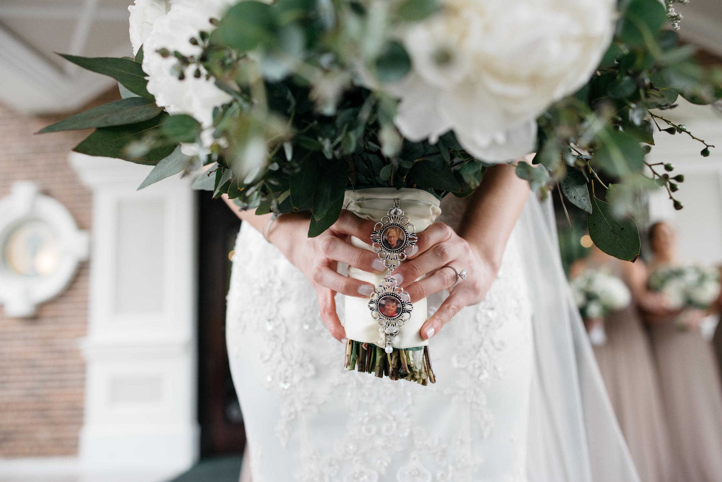 The Rockleigh Wedding NJ_40.jpg