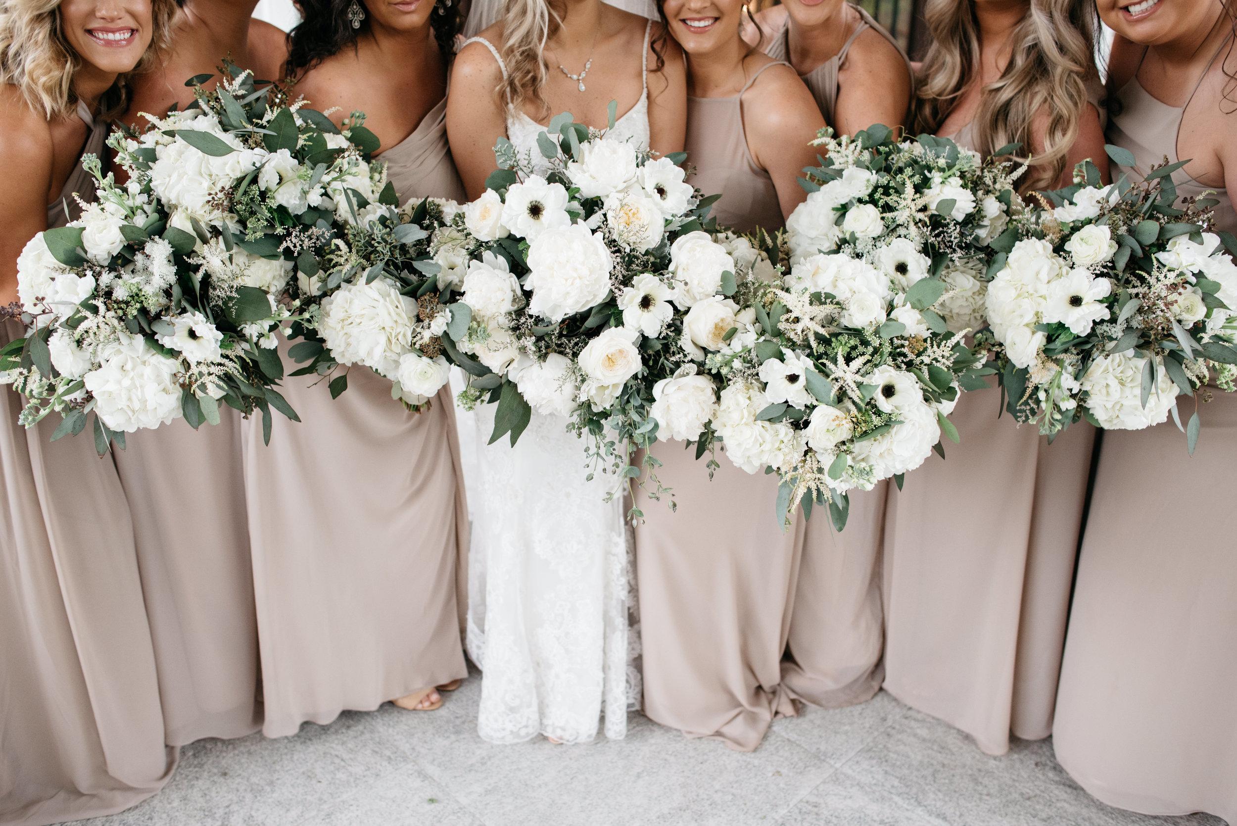 The Rockleigh Wedding NJ_41.jpg