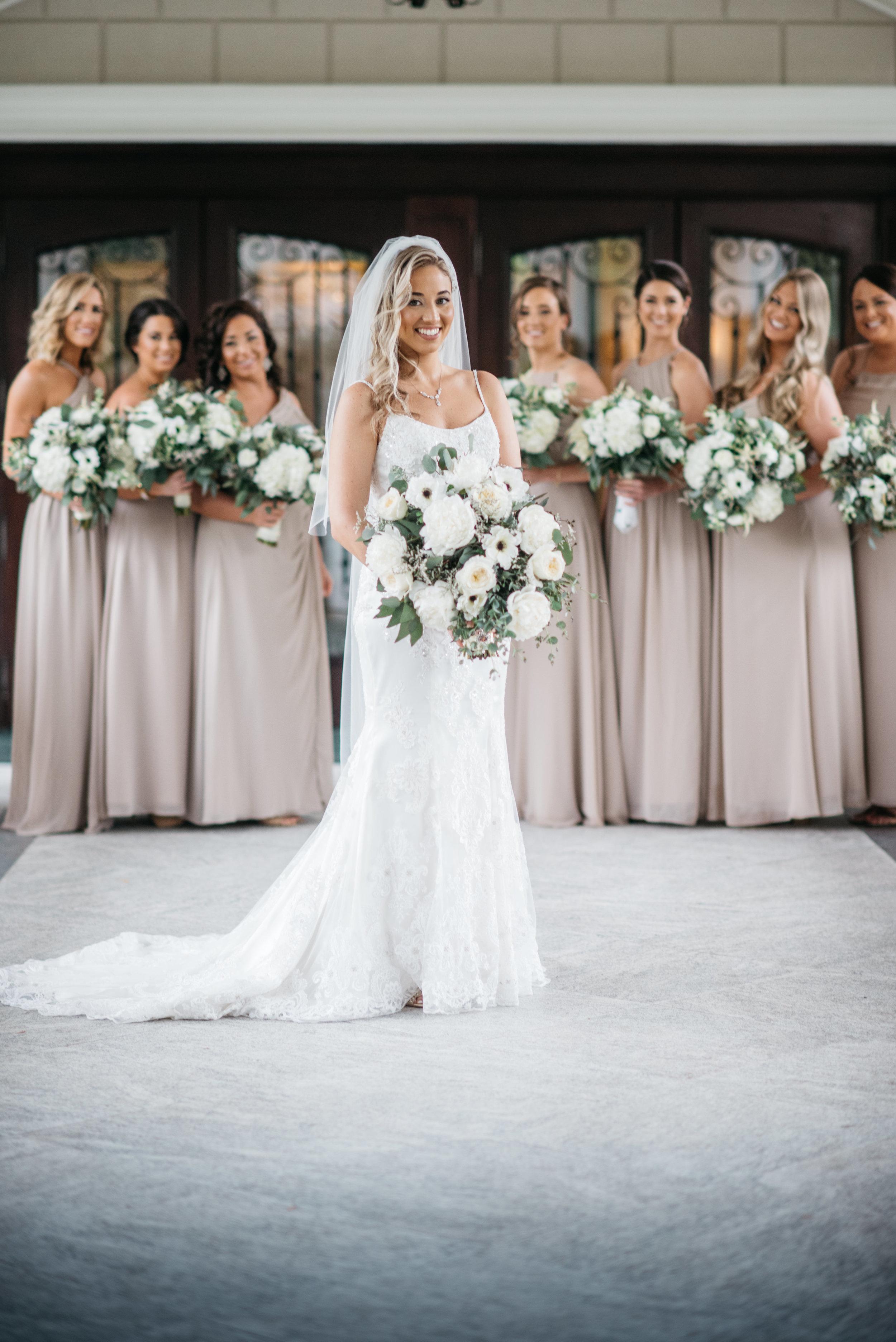 The Rockleigh Wedding NJ_42.jpg