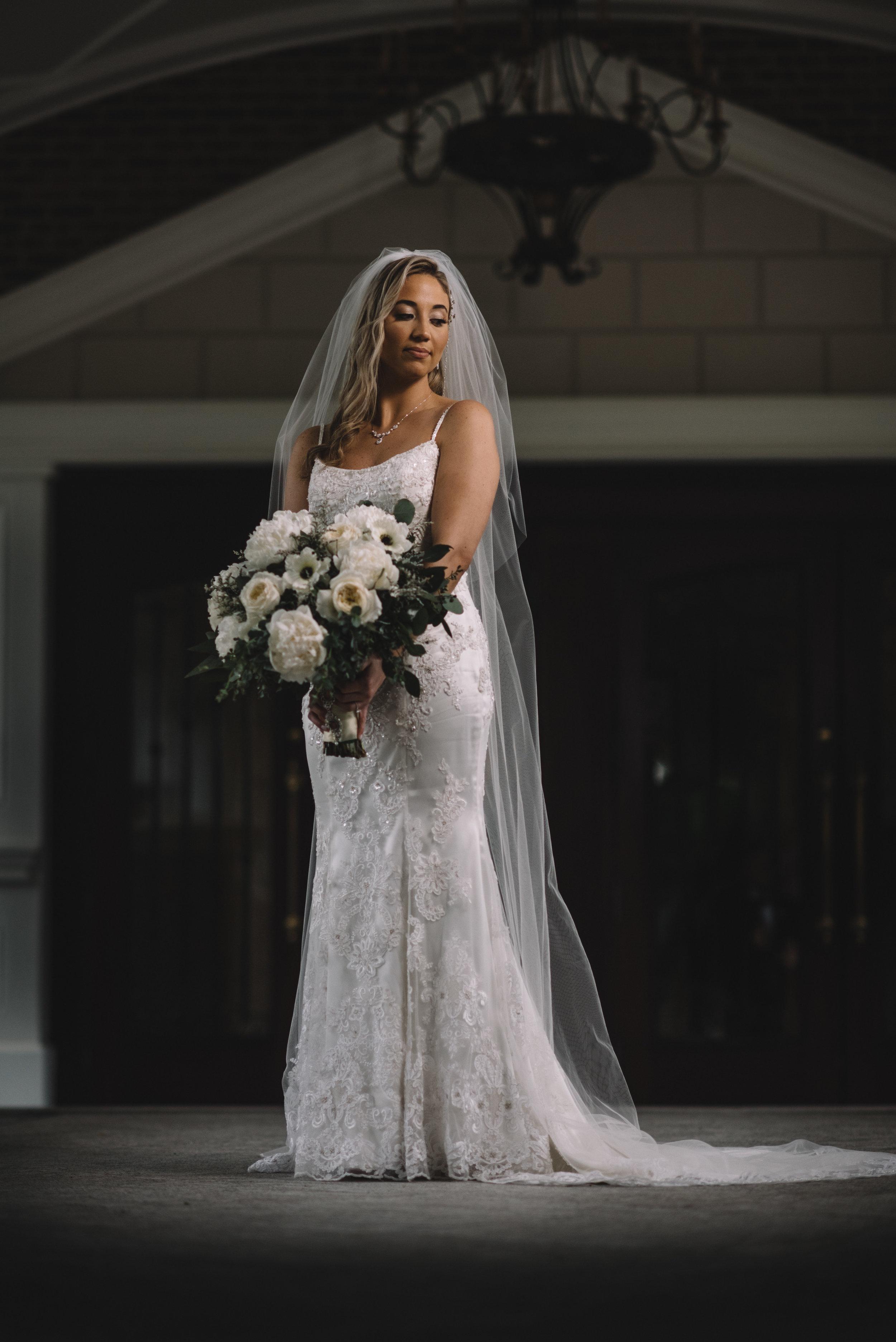 The Rockleigh Wedding NJ_43.jpg