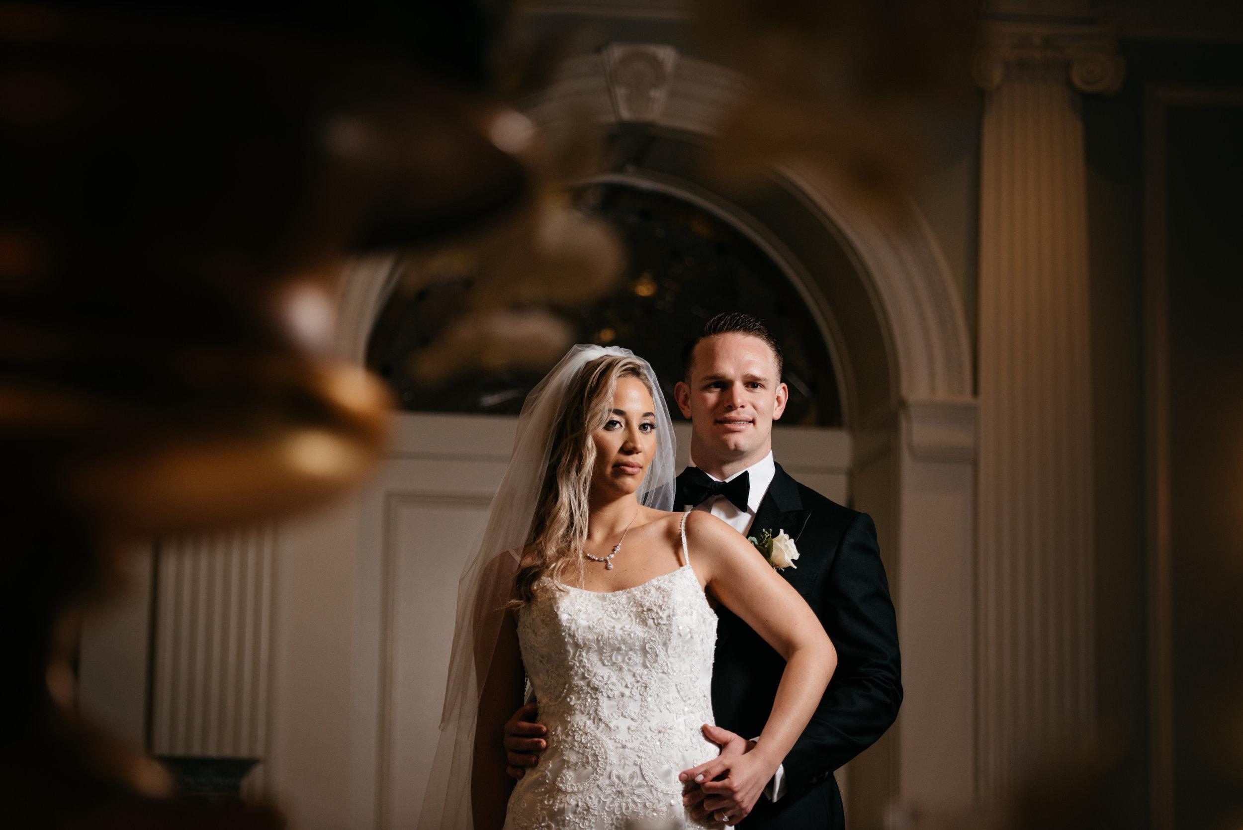 The Rockleigh Wedding NJ_45.jpg