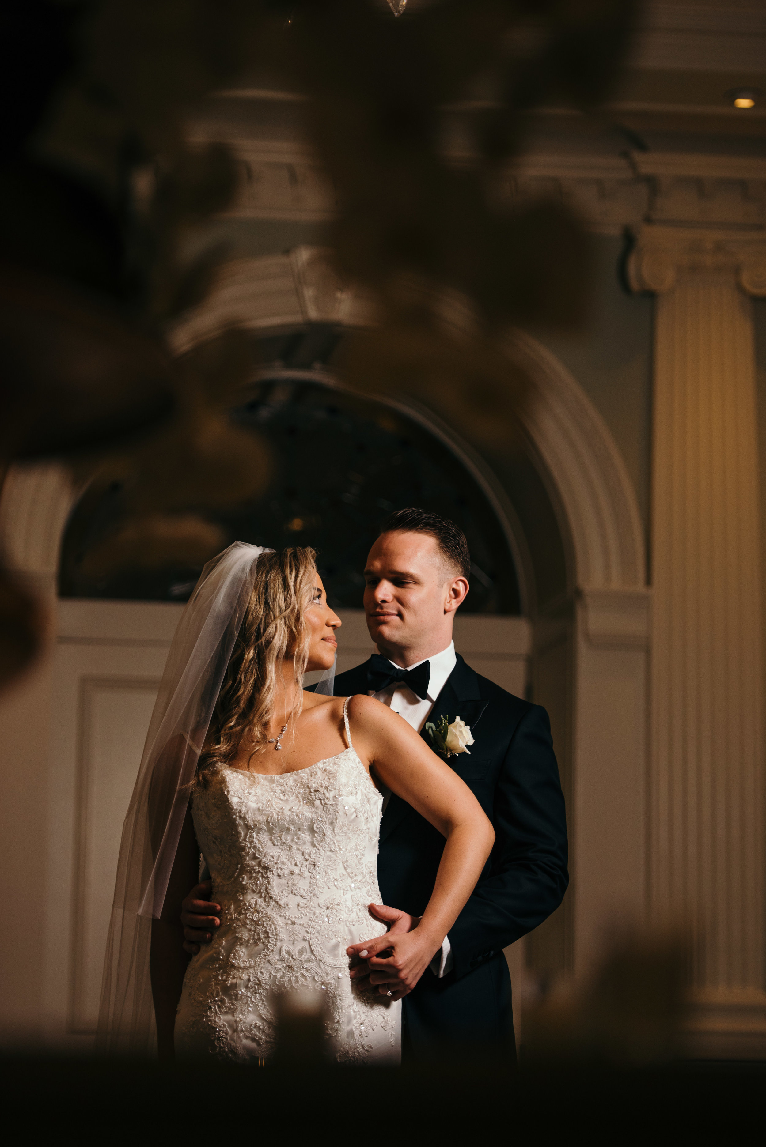 The Rockleigh Wedding NJ_46.jpg