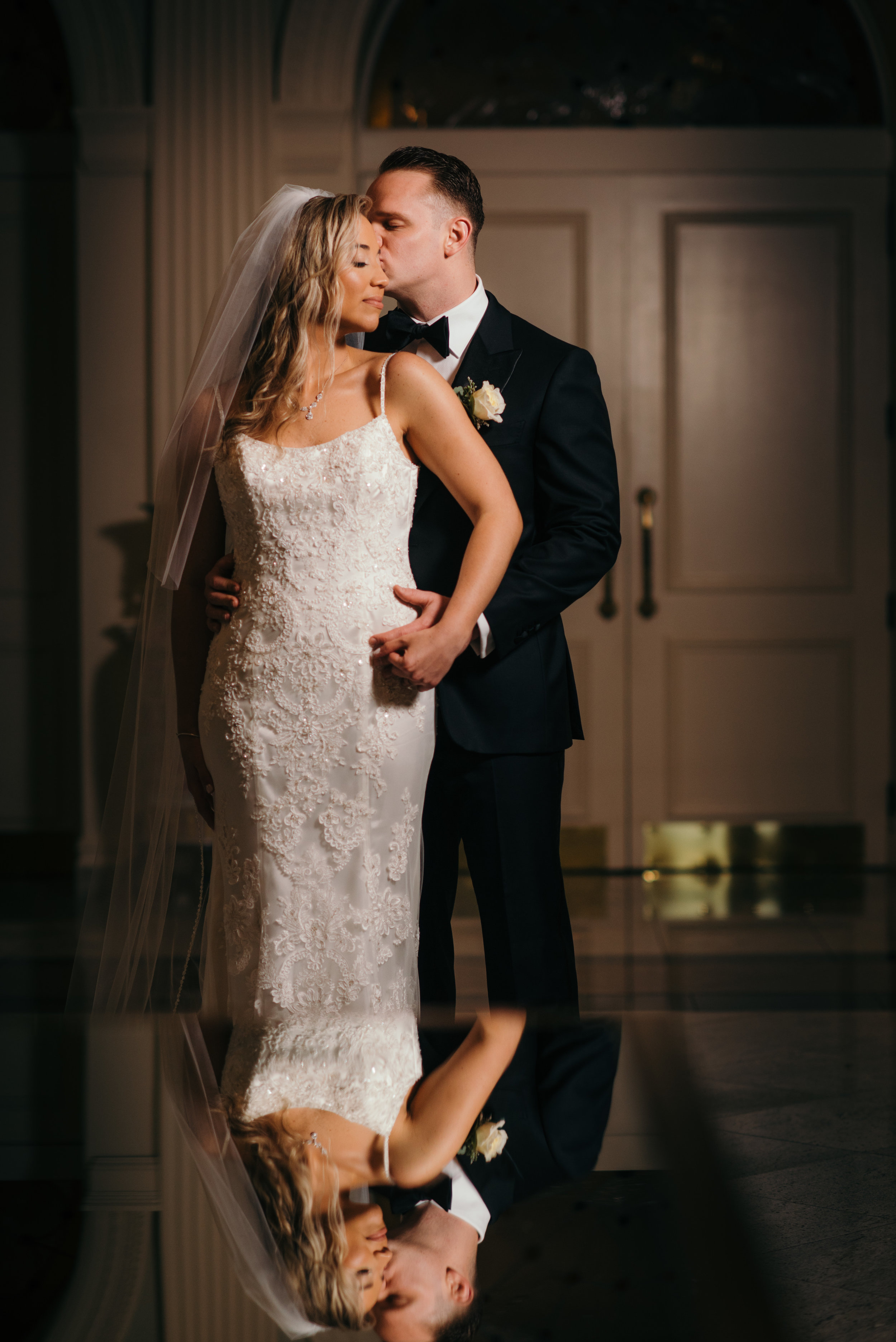 The Rockleigh Wedding NJ_48.jpg