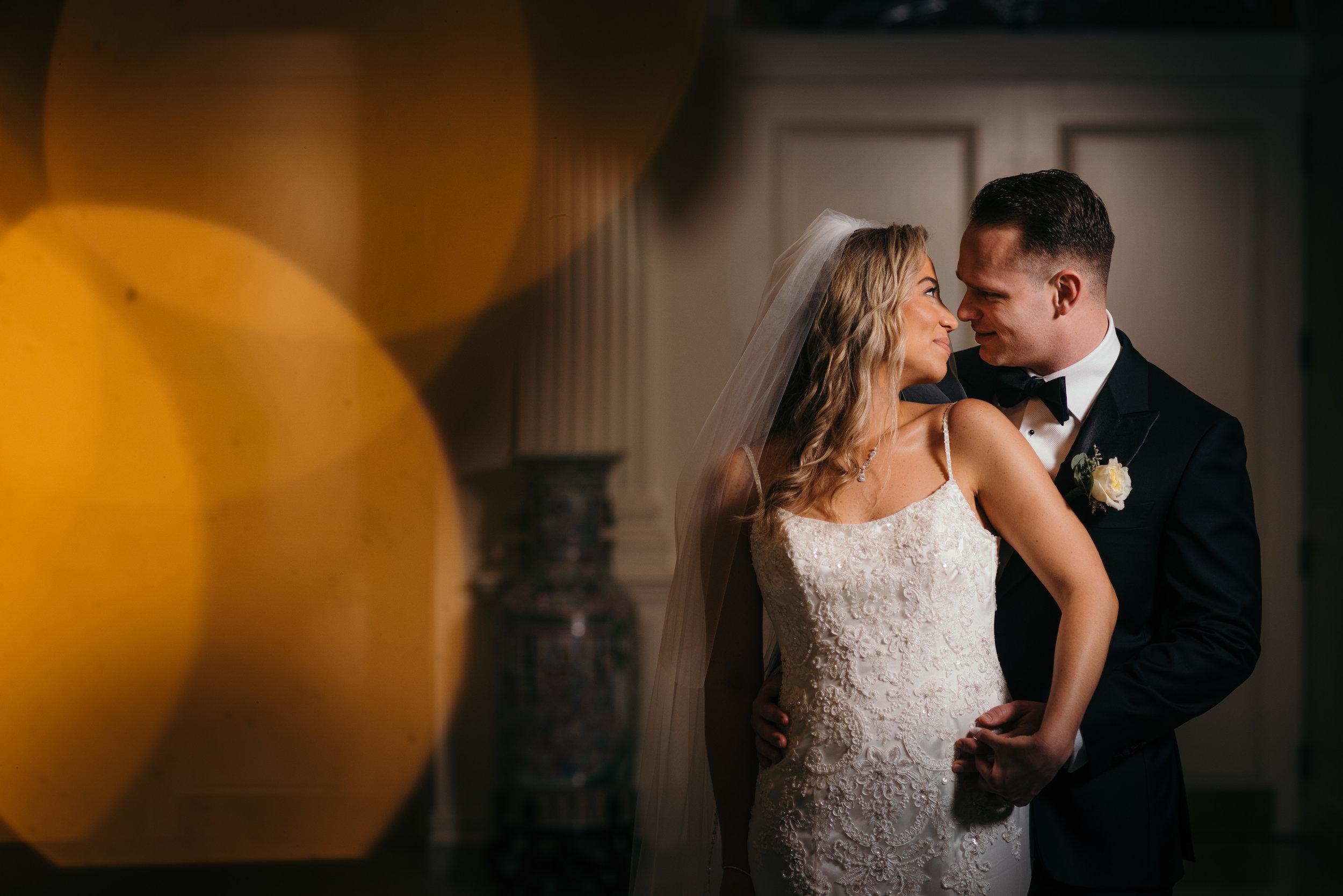The Rockleigh Wedding NJ_49.jpg