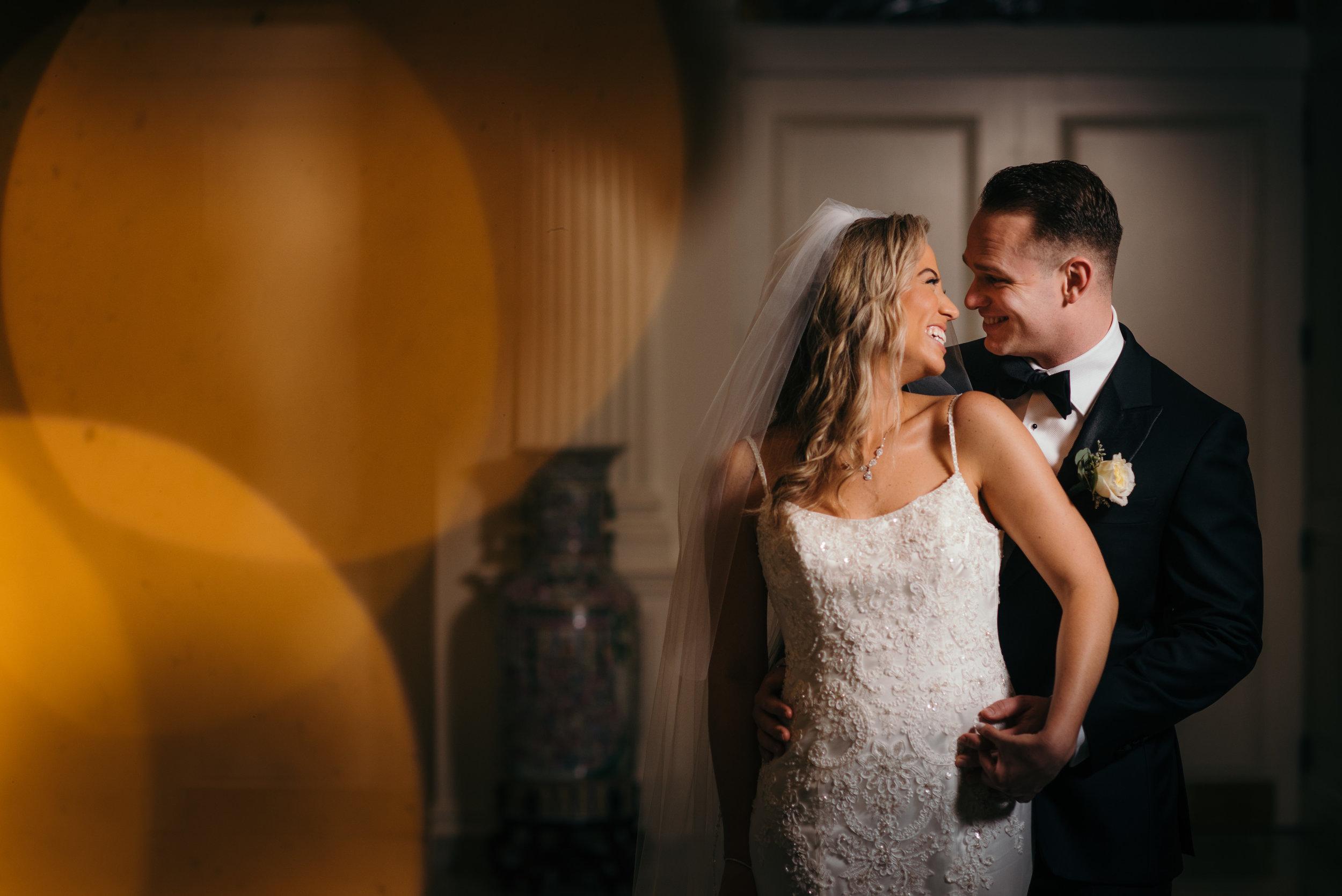 The Rockleigh Wedding NJ_50.jpg
