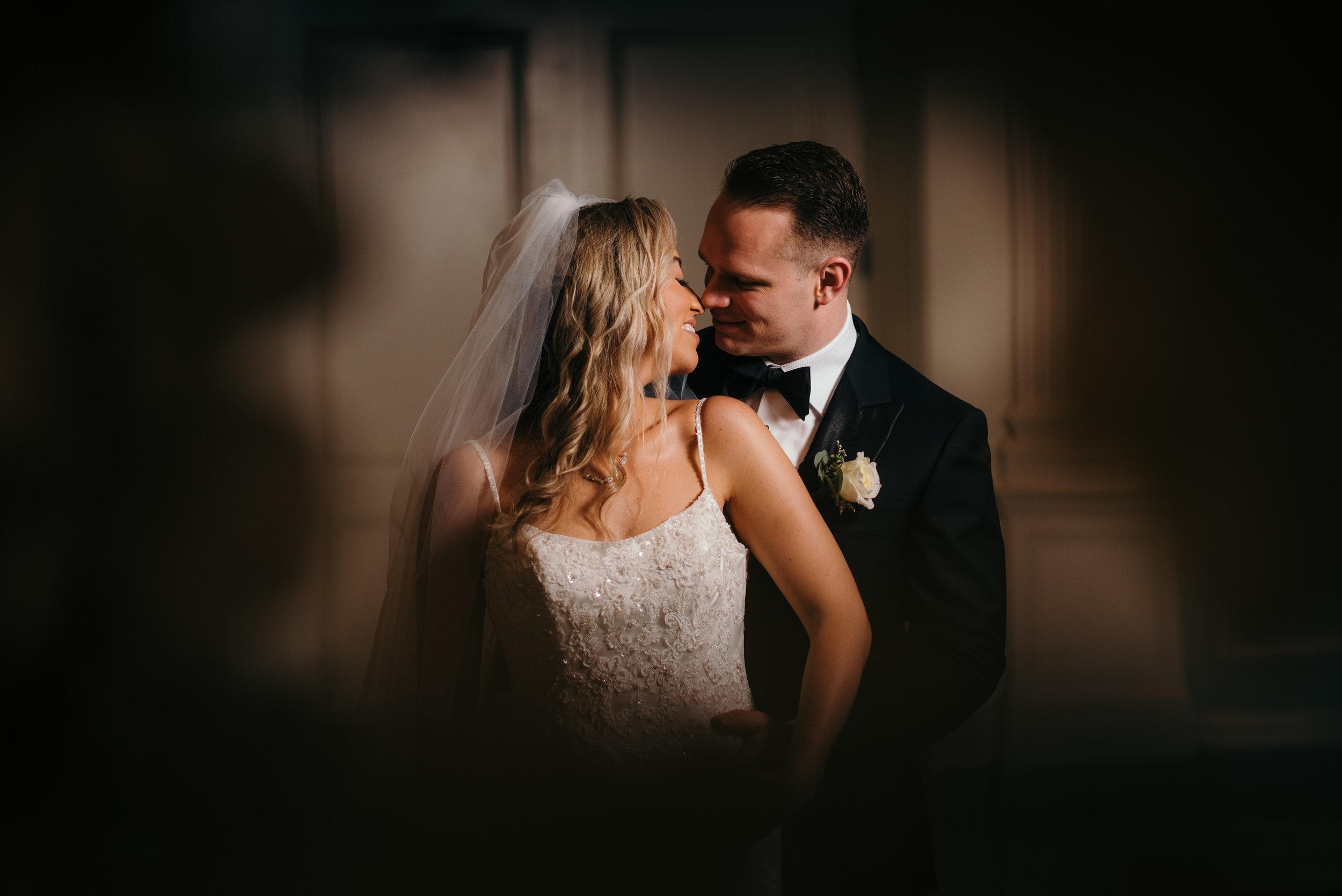 The Rockleigh Wedding NJ_51.jpg