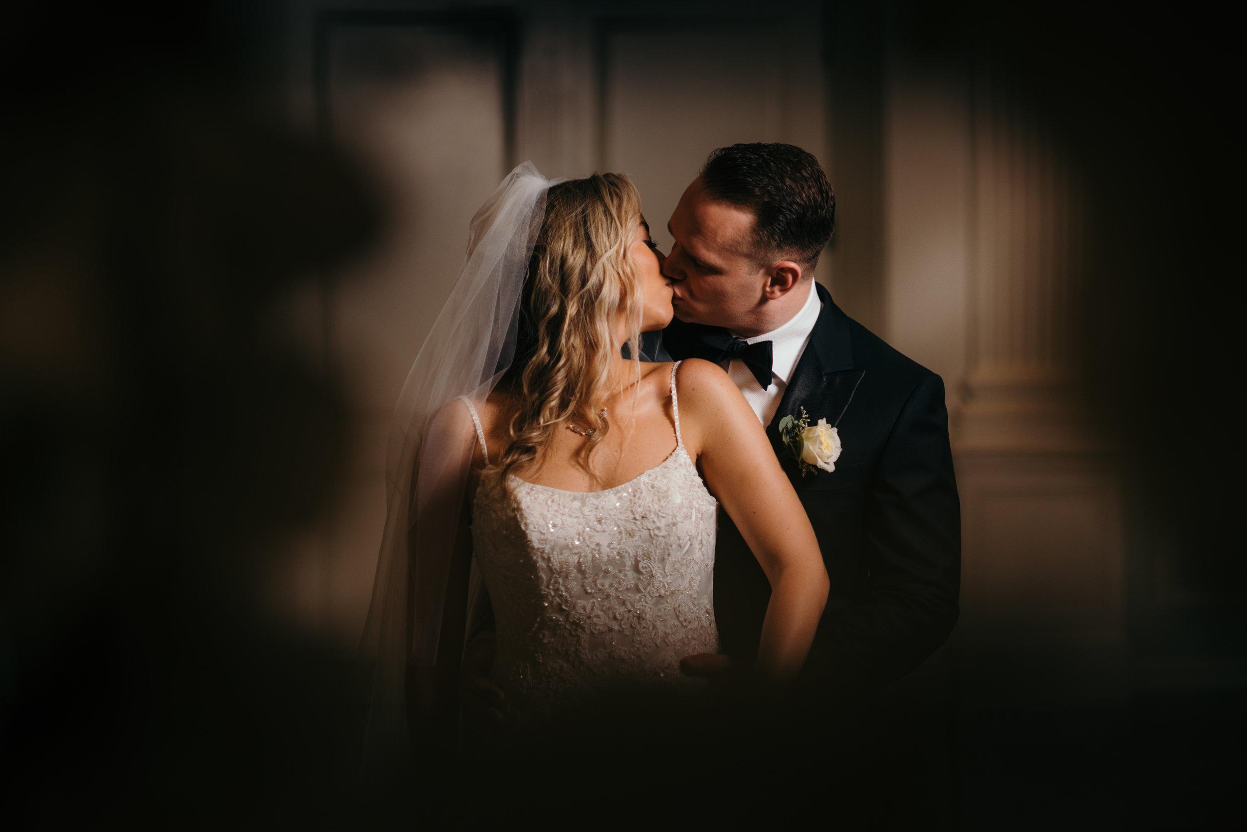 The Rockleigh Wedding NJ_52.jpg