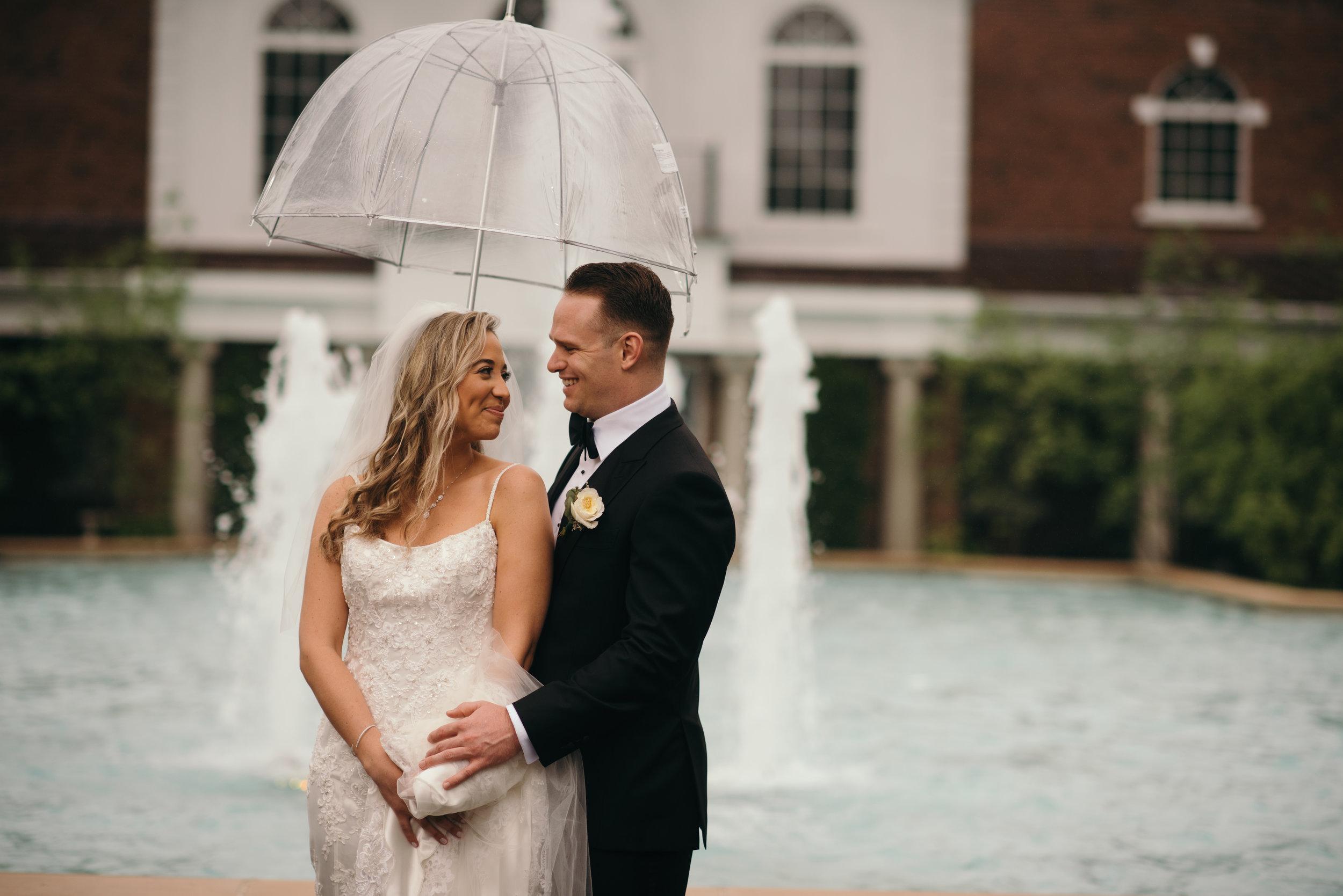 The Rockleigh Wedding NJ_54.jpg