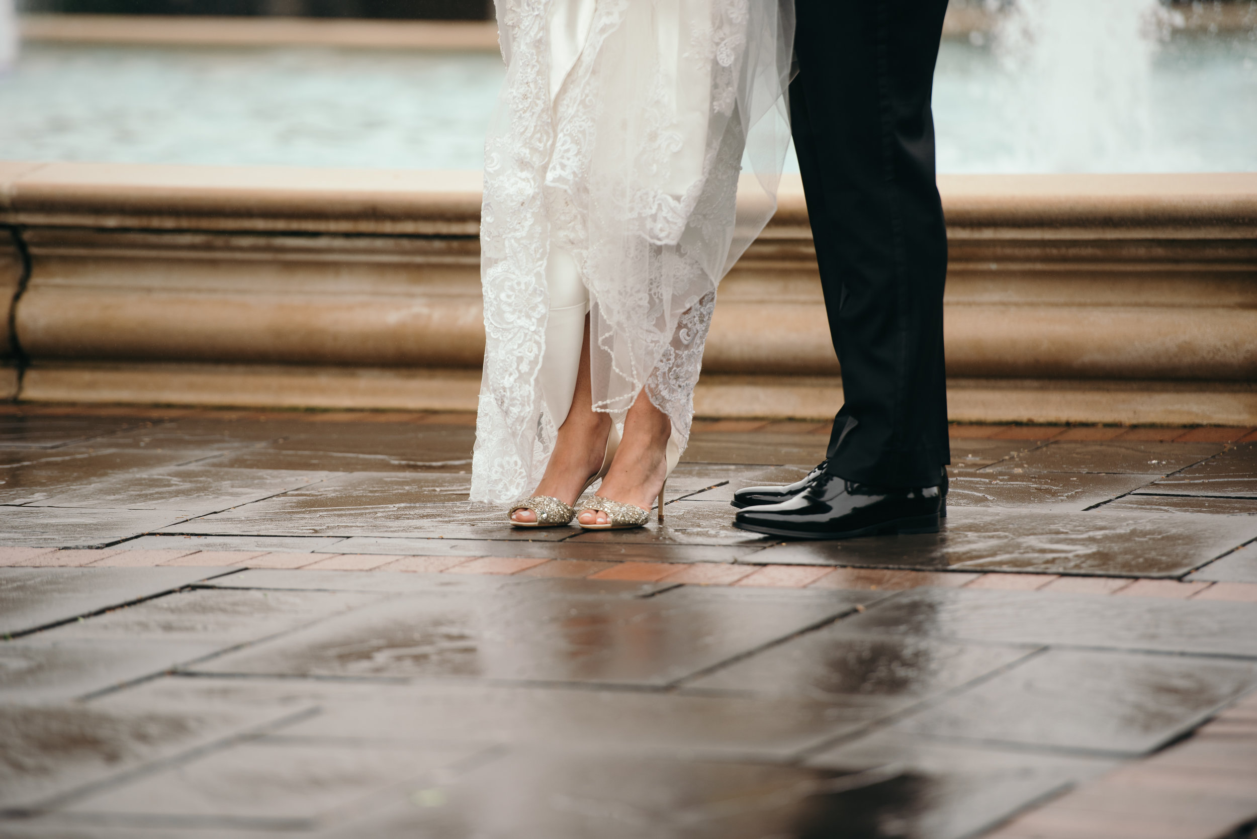 The Rockleigh Wedding NJ_53.jpg