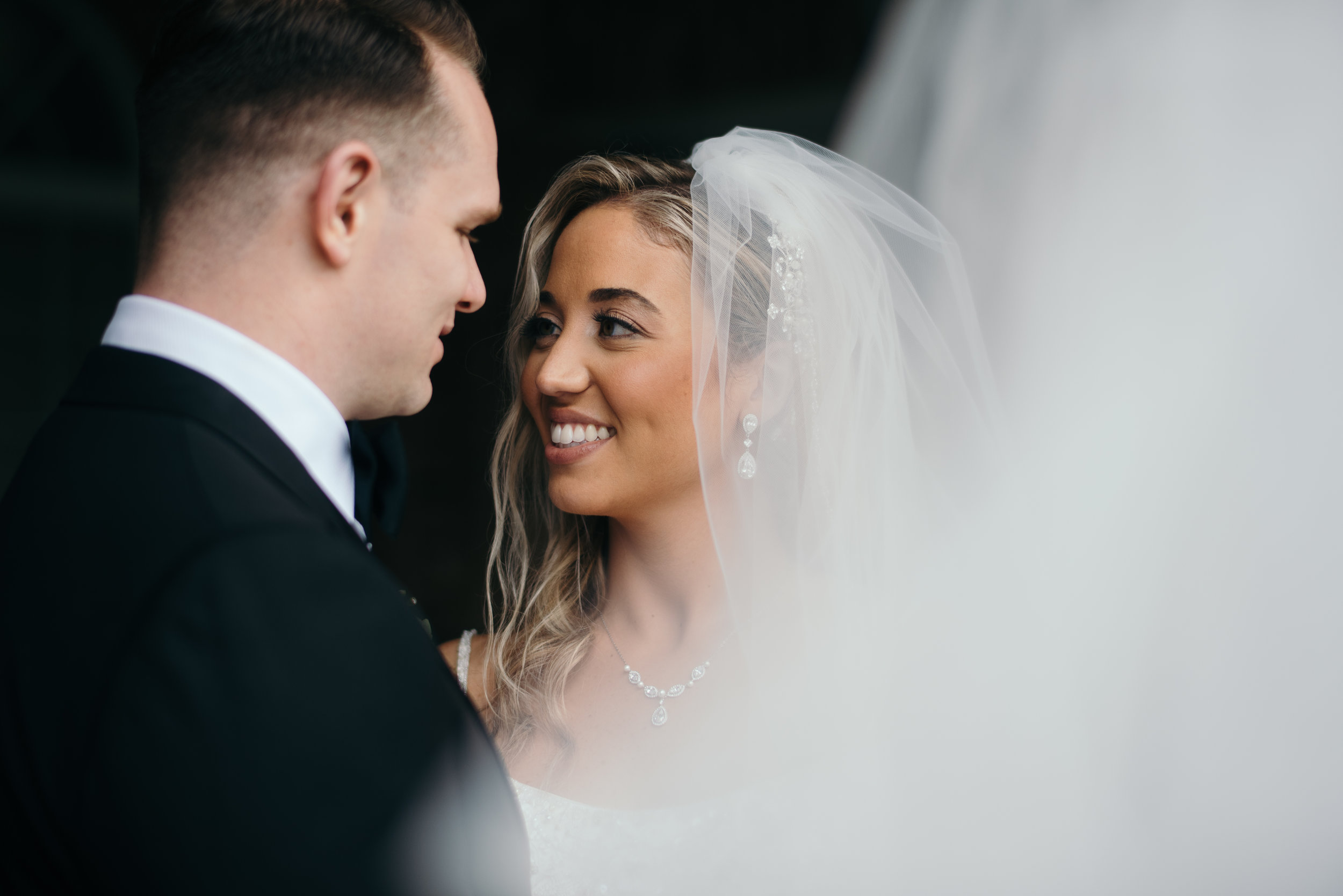 The Rockleigh Wedding NJ_56.jpg