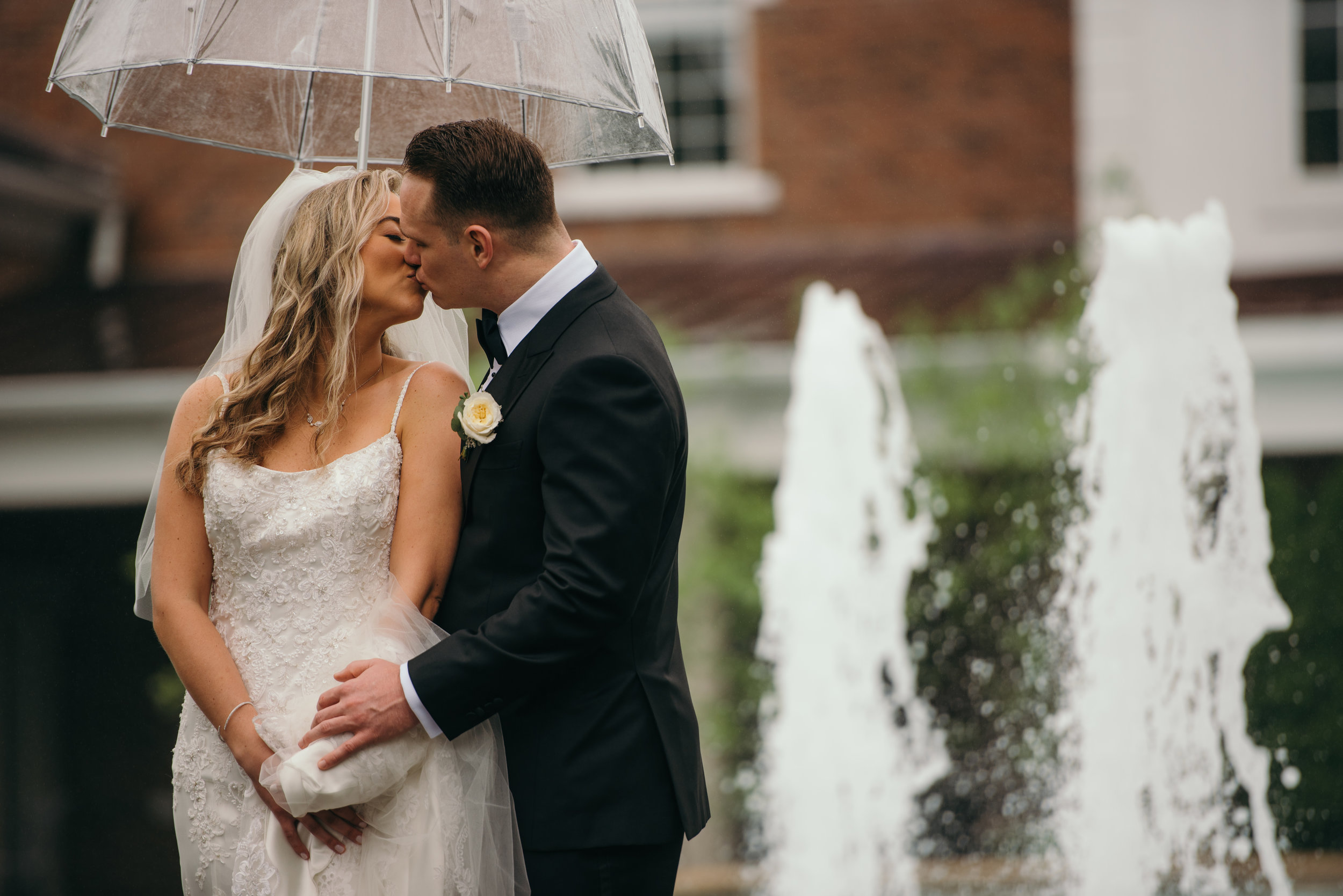 The Rockleigh Wedding NJ_55.jpg