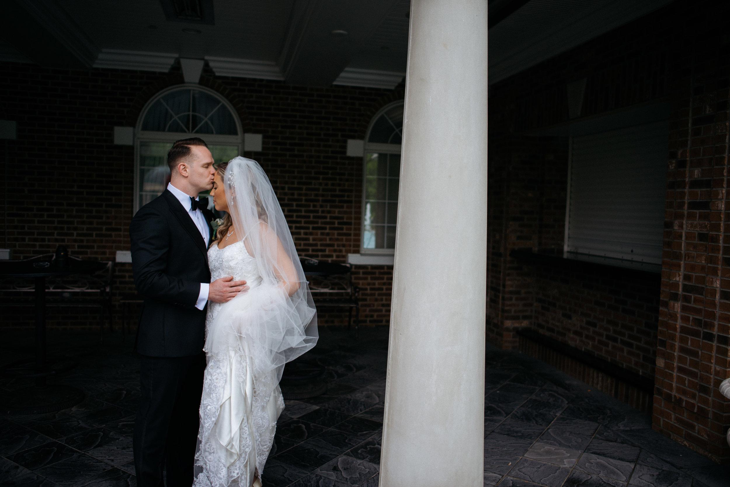 The Rockleigh Wedding NJ_57.jpg