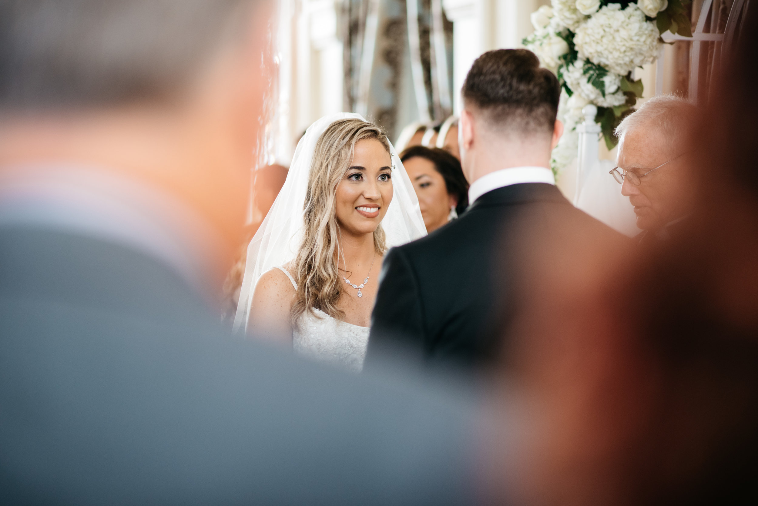 The Rockleigh Wedding NJ_60.jpg