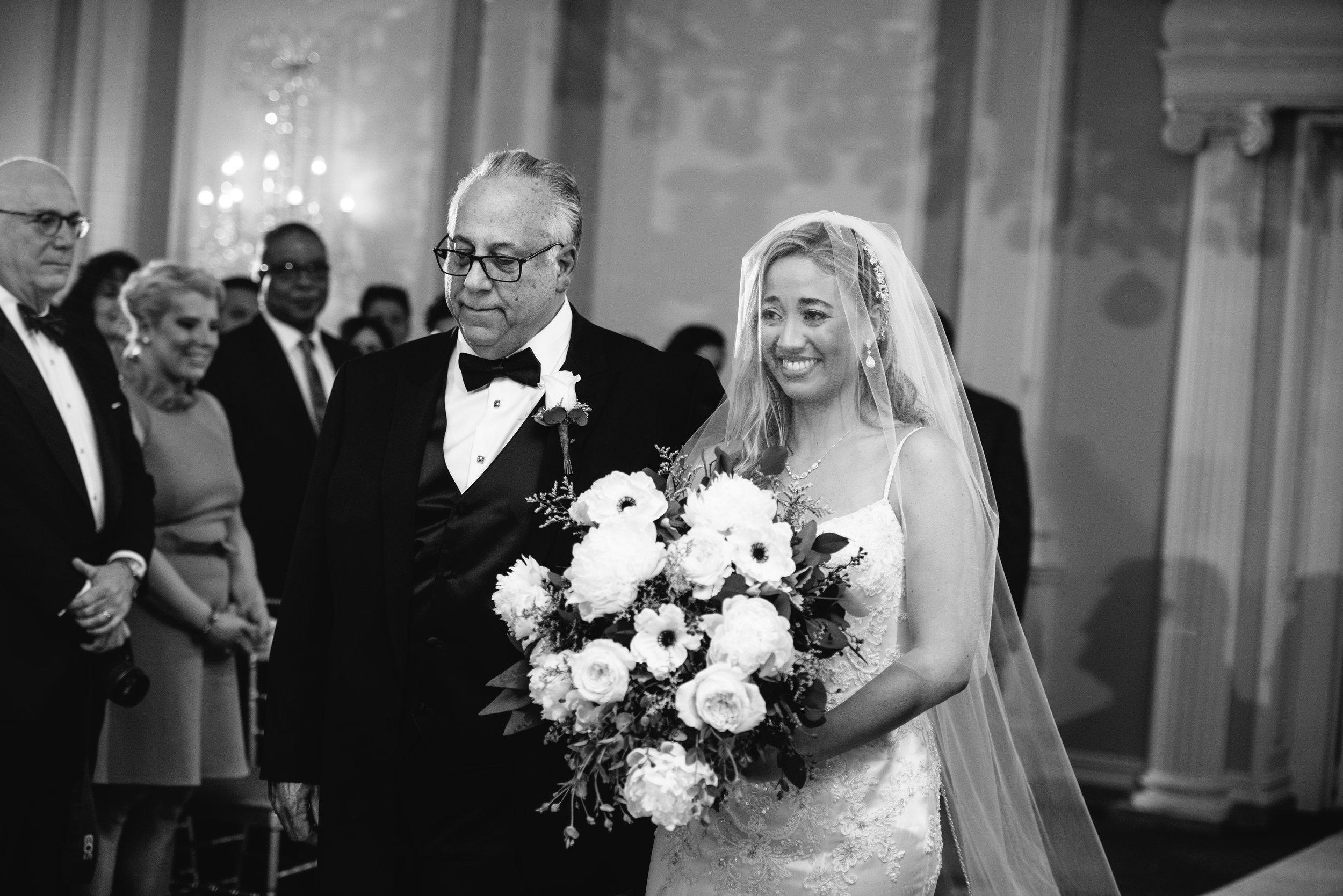 The Rockleigh Wedding NJ_59.jpg