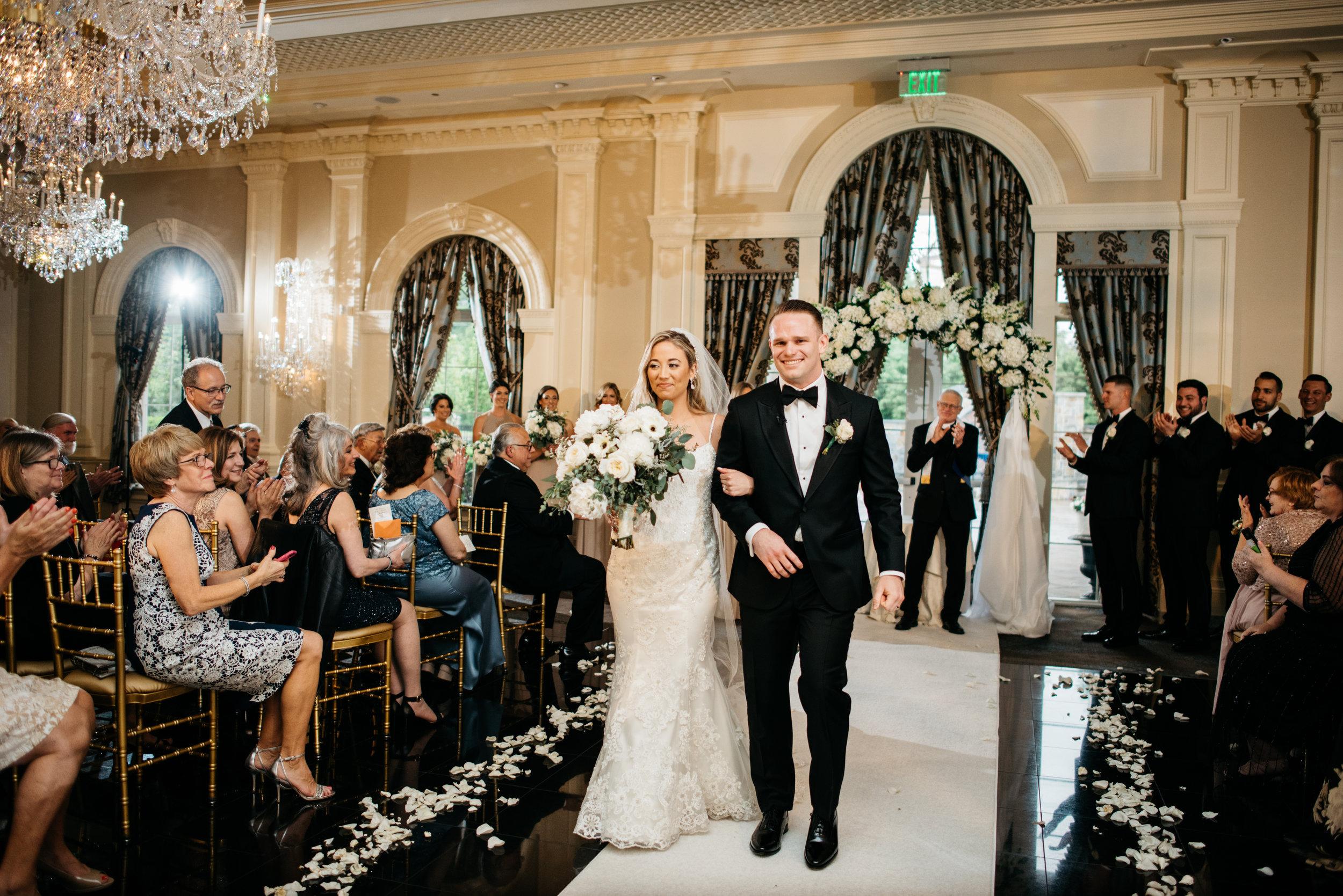 The Rockleigh Wedding NJ_61.jpg