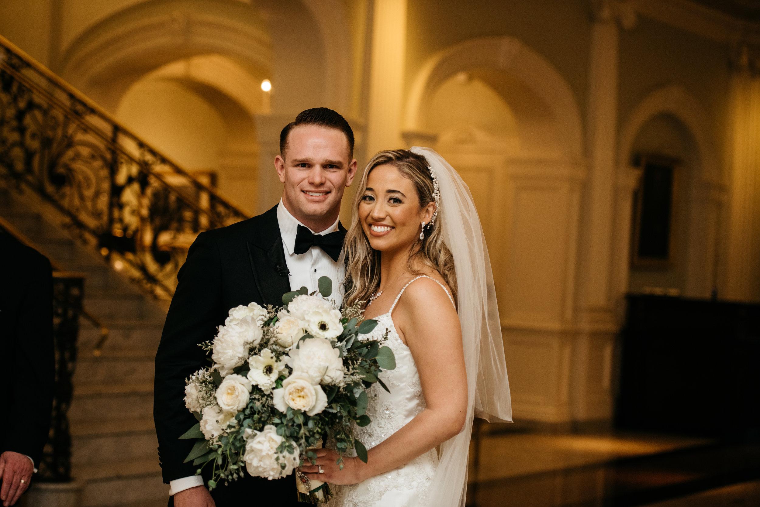 The Rockleigh Wedding NJ_62.jpg