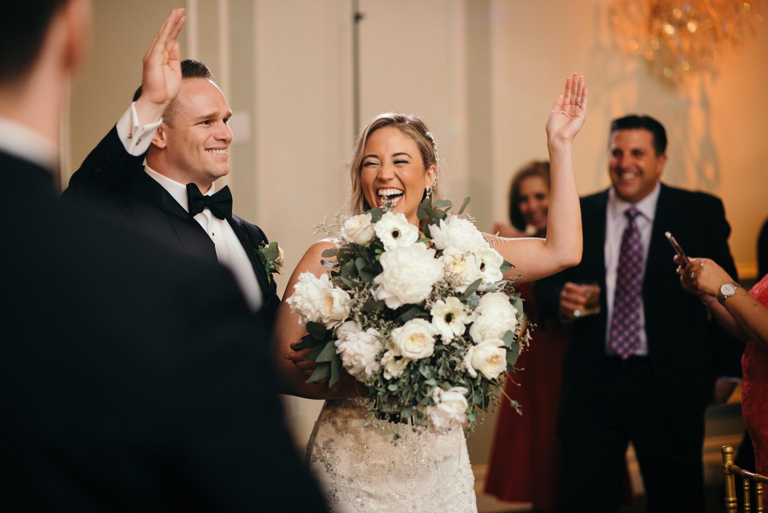 The Rockleigh Wedding NJ_66.jpg