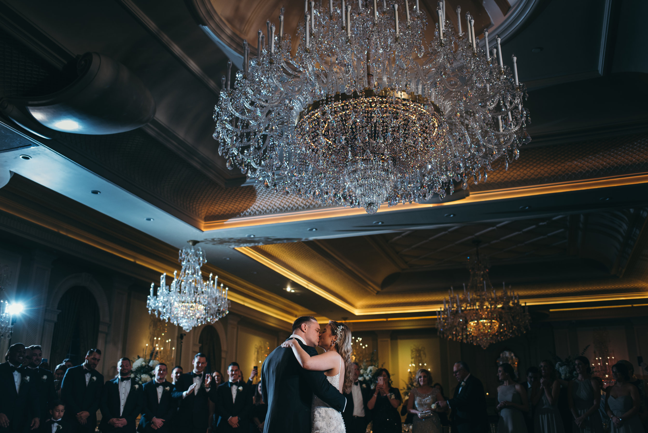 The Rockleigh Wedding NJ_68.jpg
