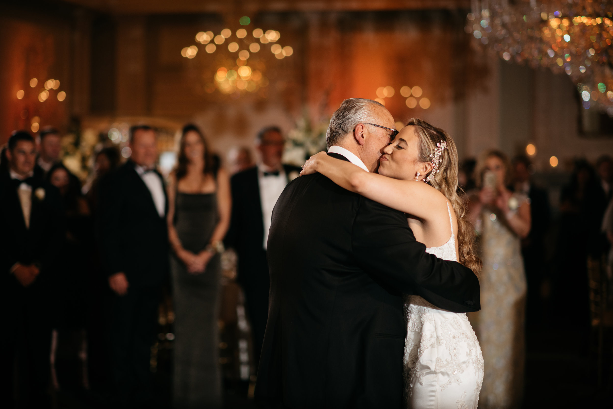 The Rockleigh Wedding NJ_70.jpg