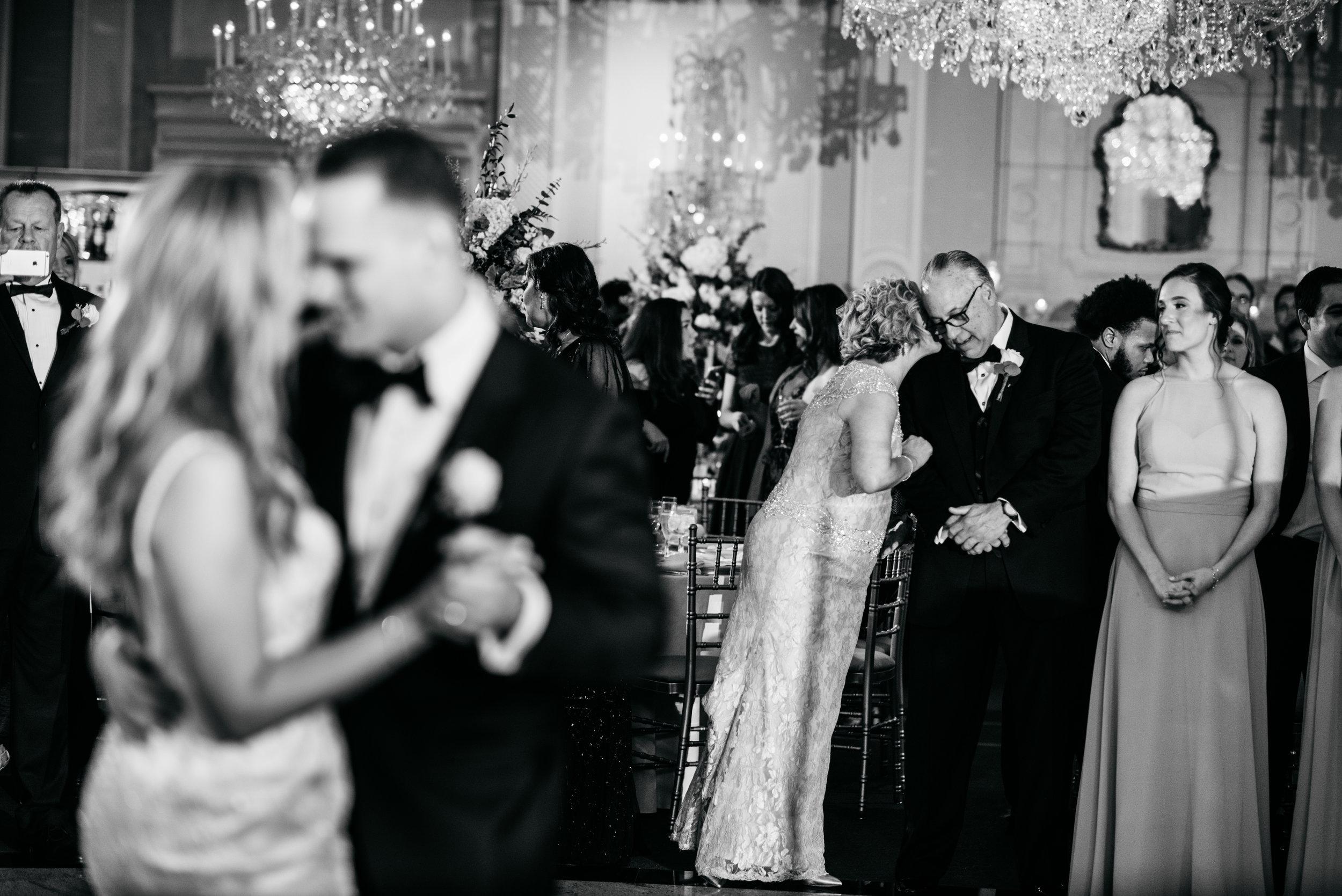 The Rockleigh Wedding NJ_69.jpg